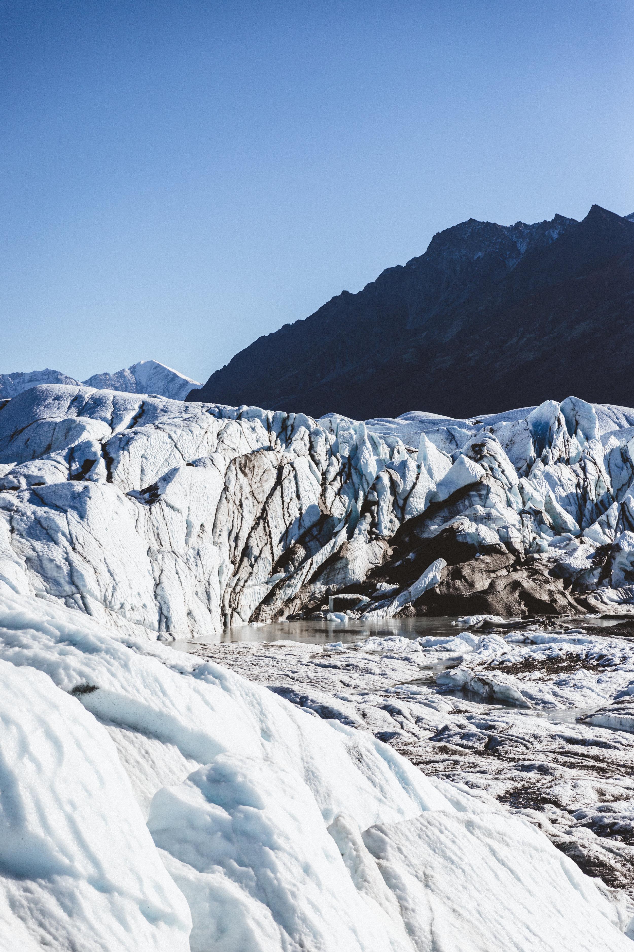 Alaska Edits-30.jpg