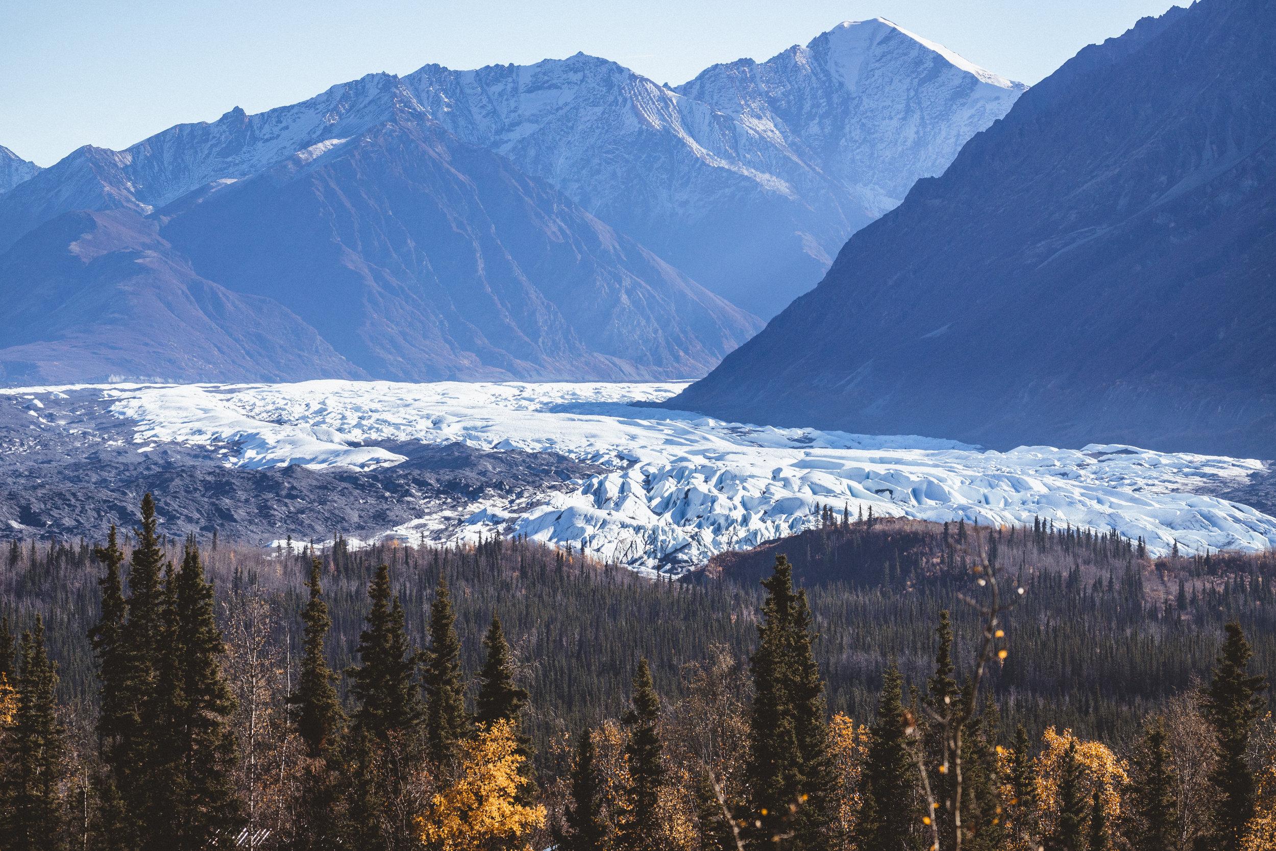 Alaska Edits-19.jpg