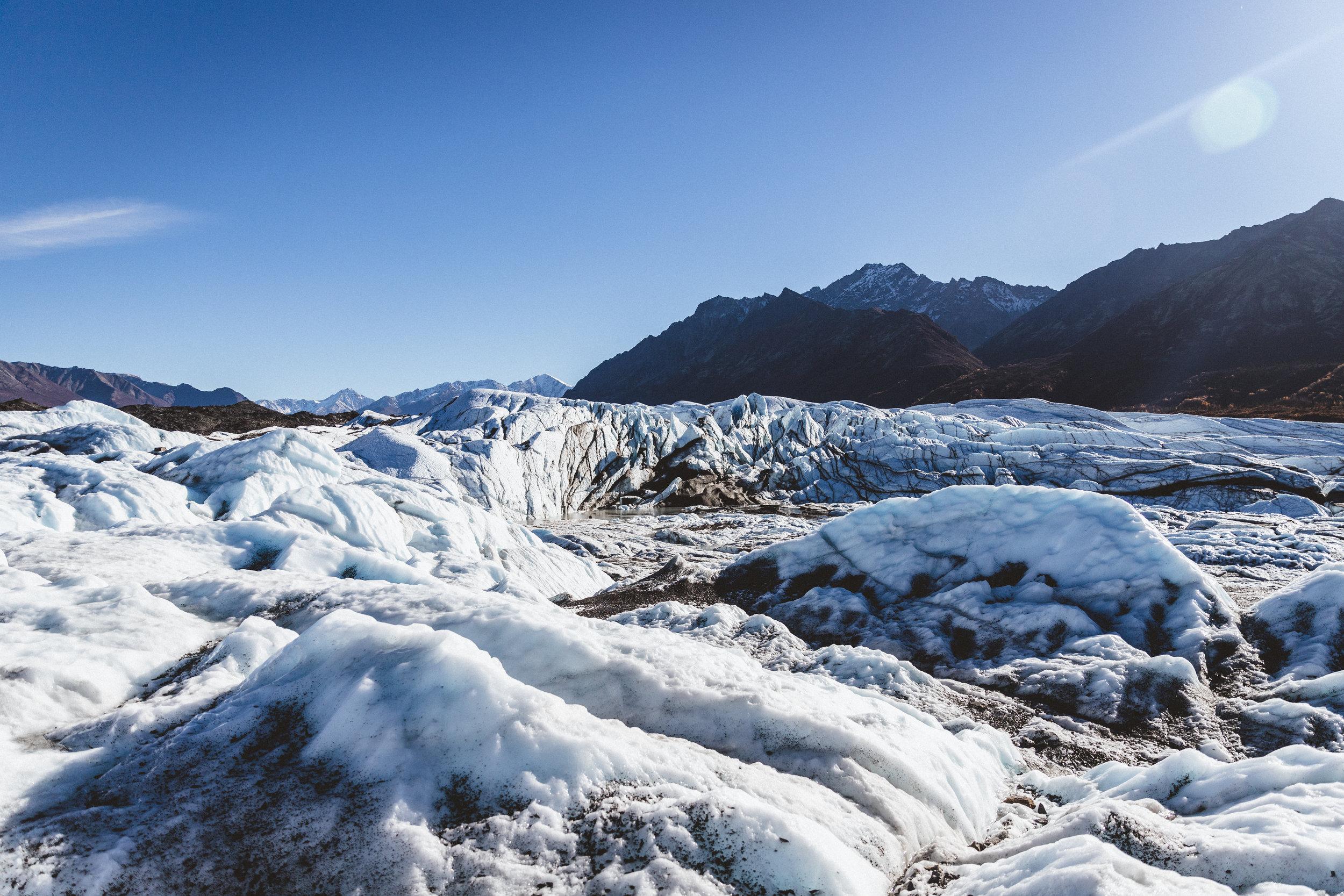Alaska Edits-25.jpg