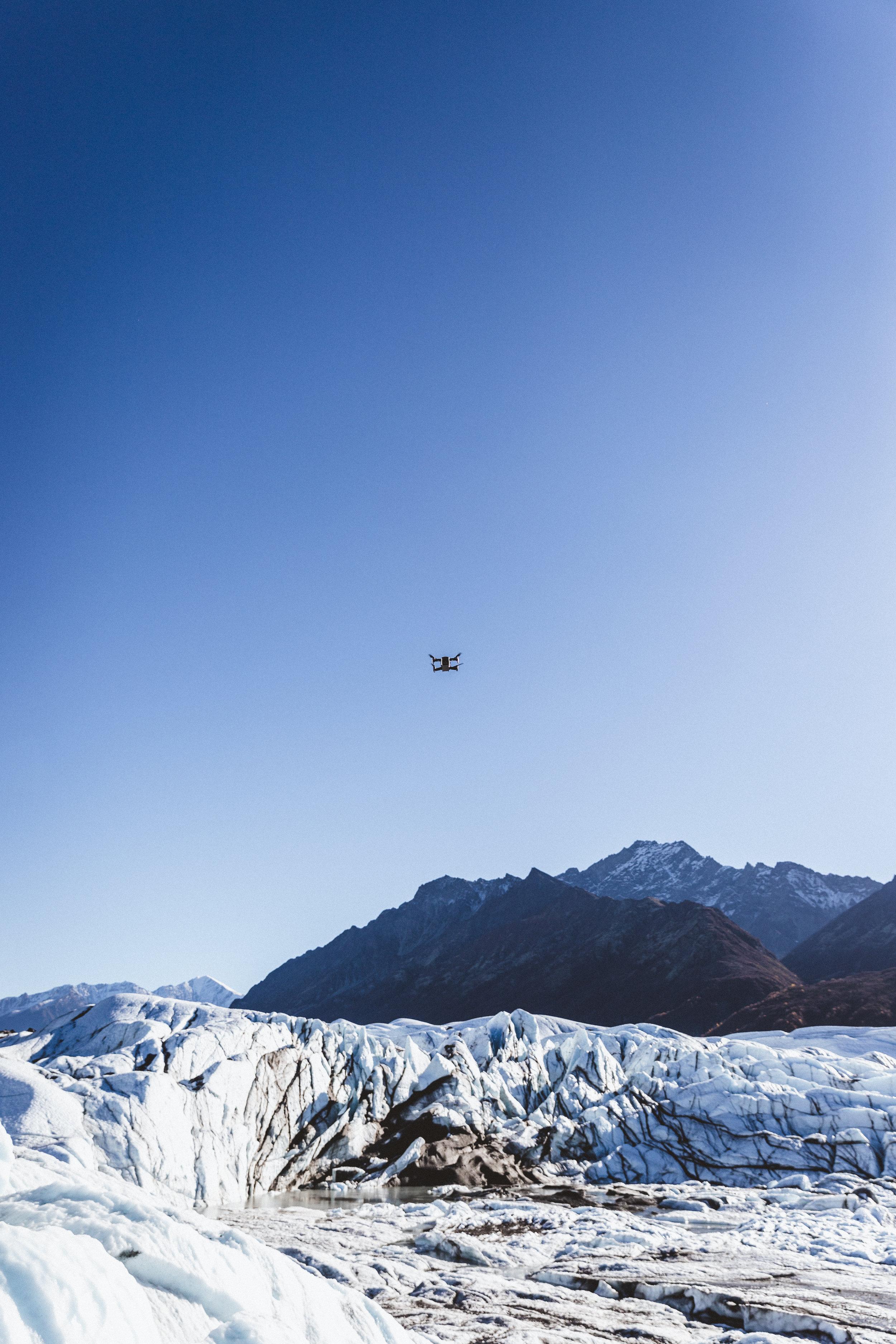 Alaska Edits-31.jpg