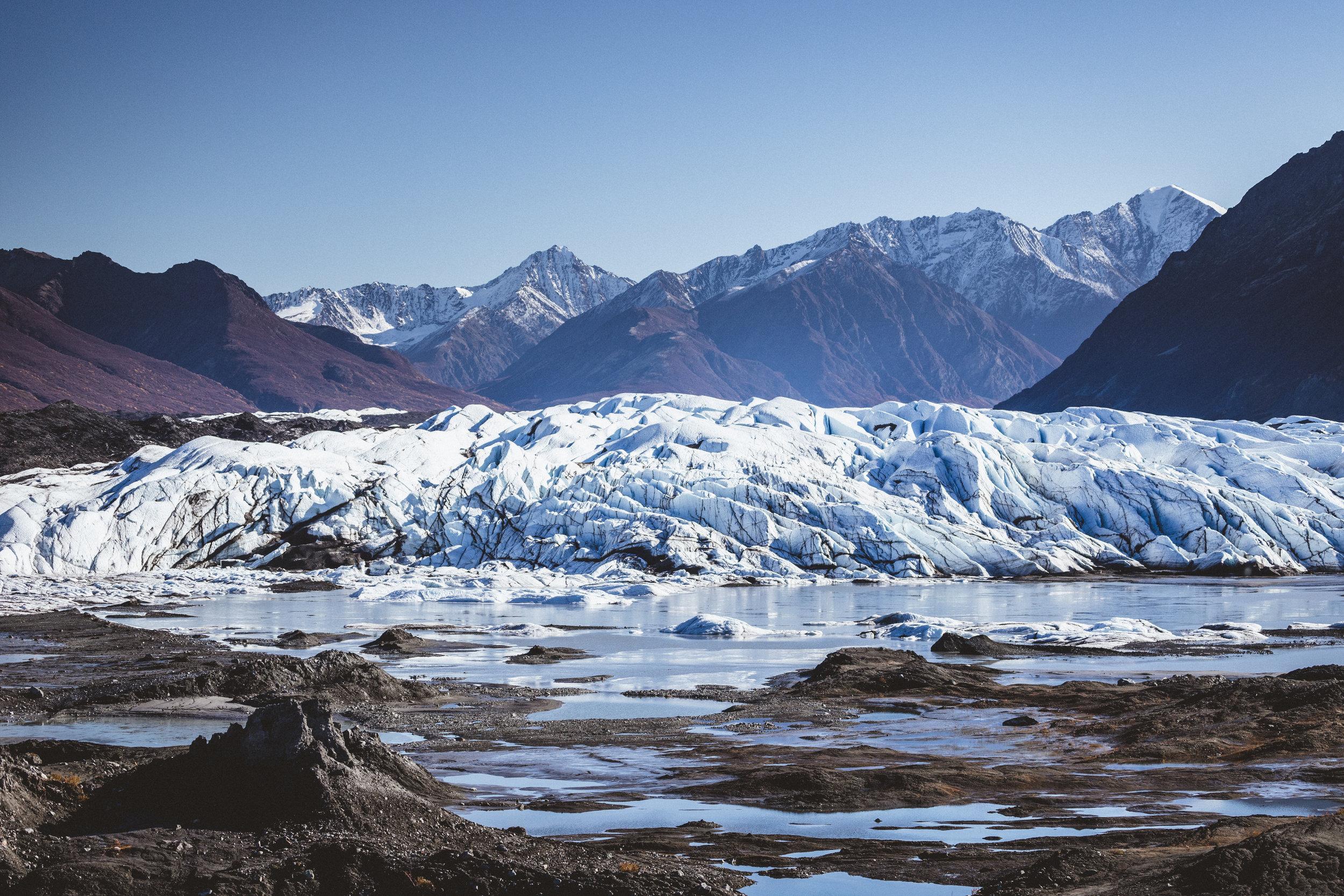 Alaska Edits-20.jpg
