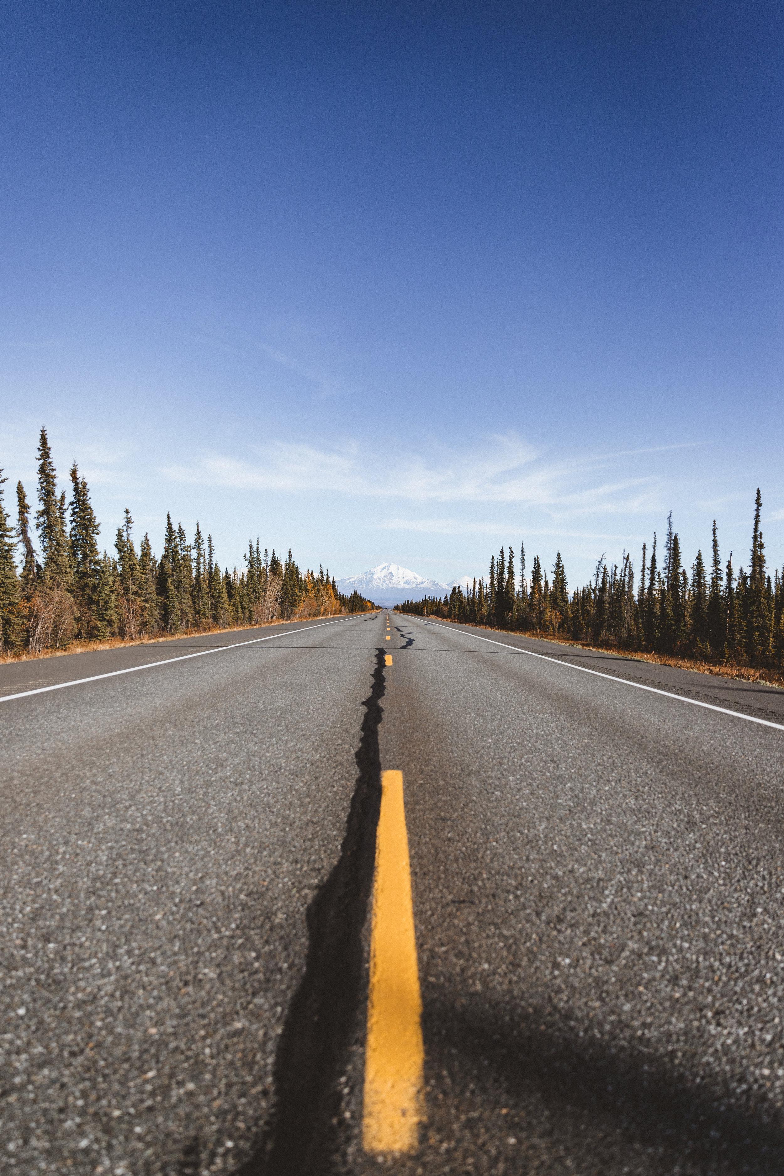 Alaska Edits-42.jpg