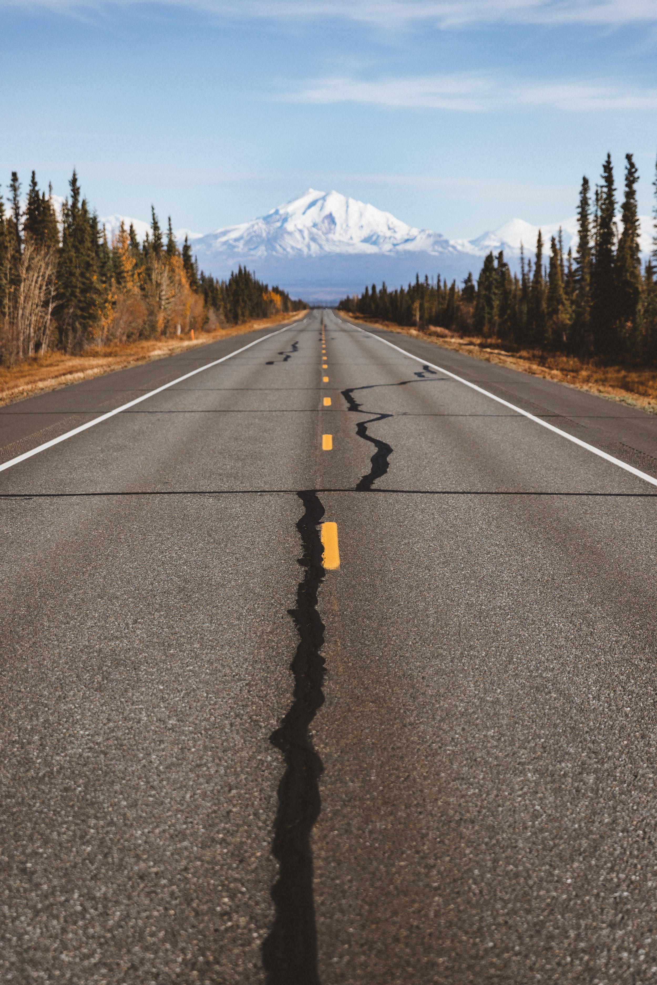 Alaska Edits-41.jpg