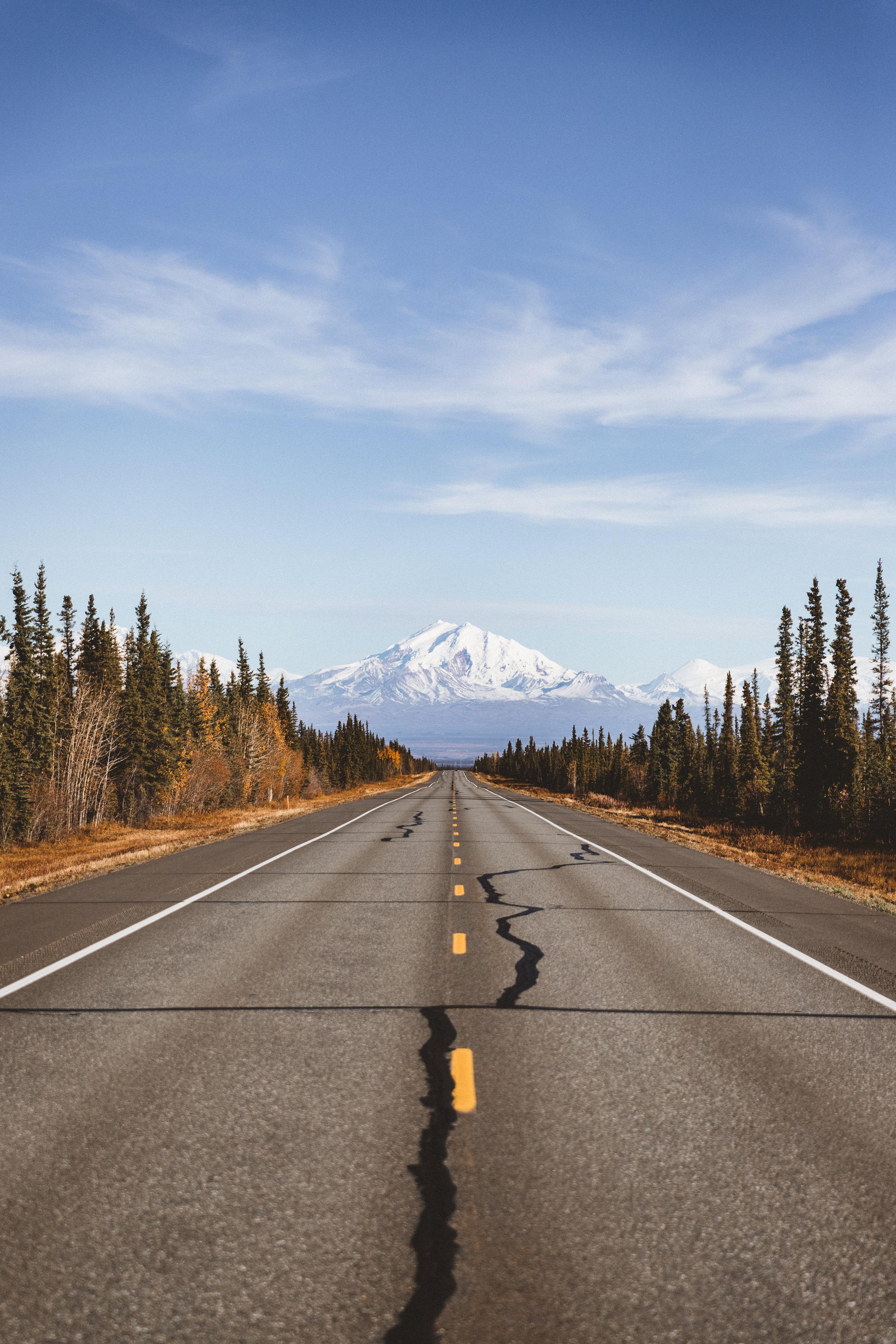 Alaska Edits-40.jpg