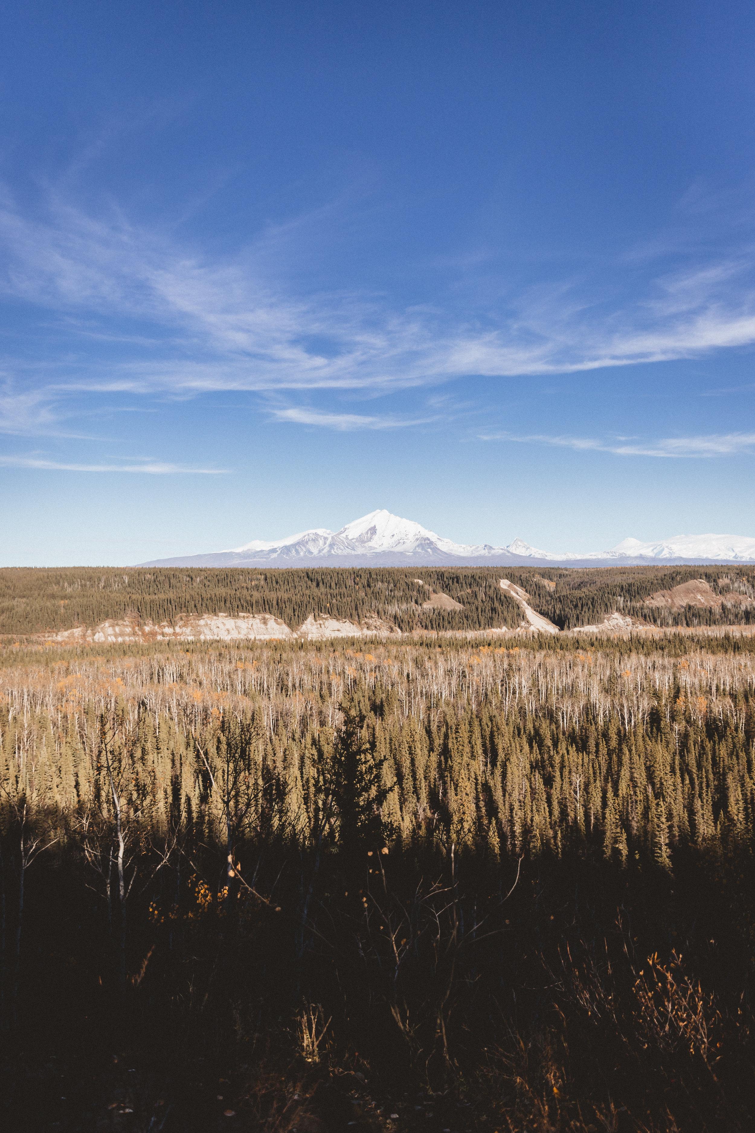 Alaska Edits-51.jpg