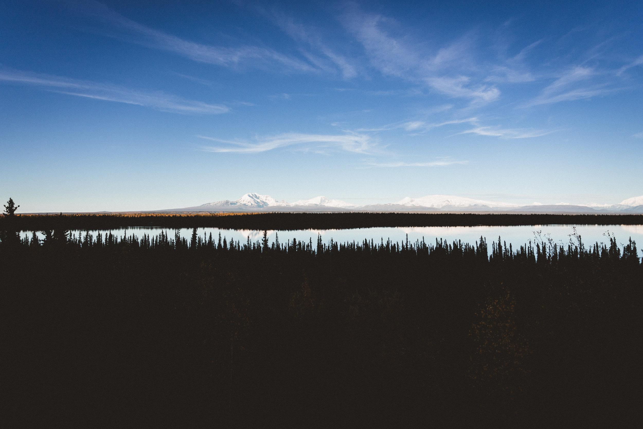 Alaska Edits-58.jpg