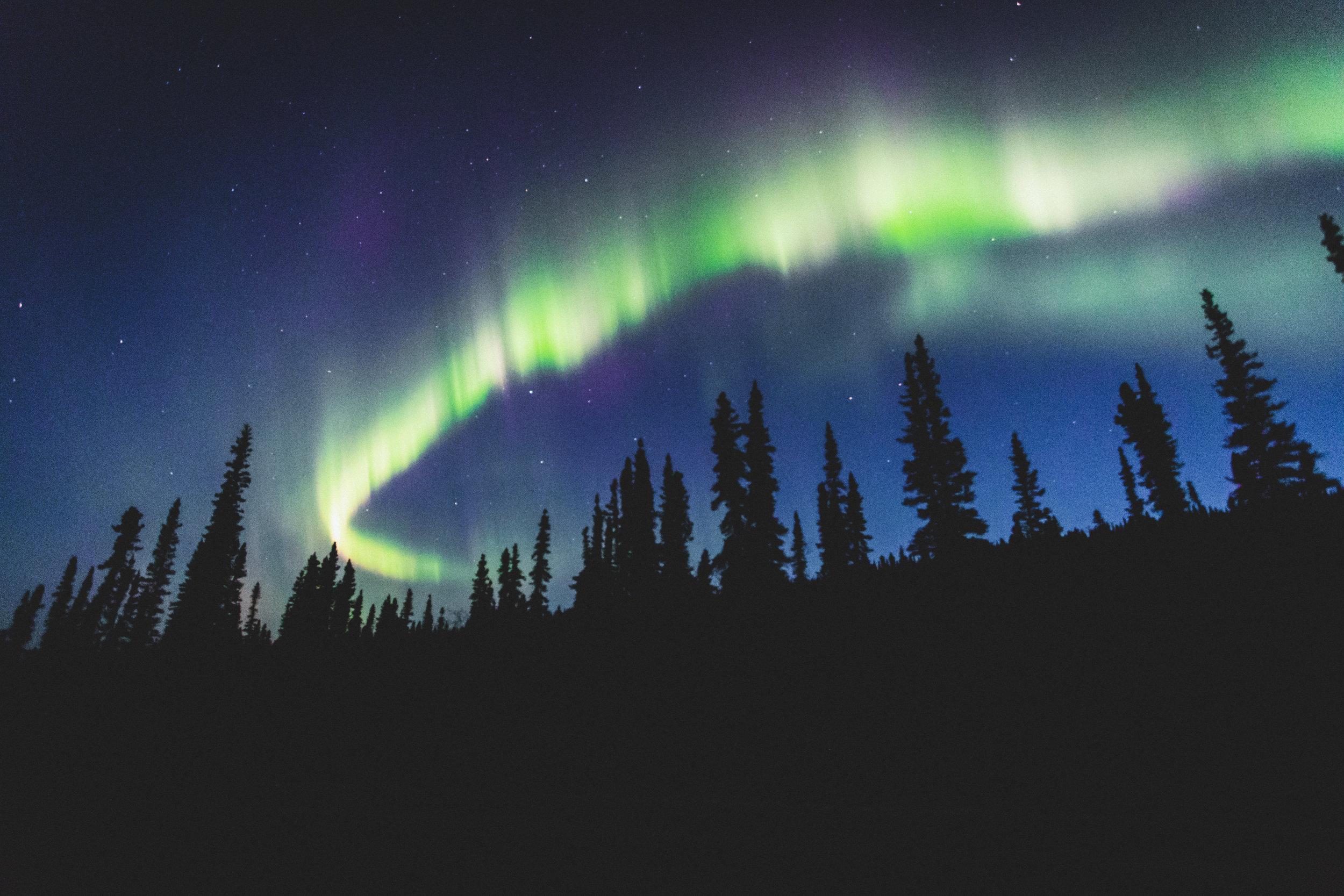 Alaska Edits-80.jpg