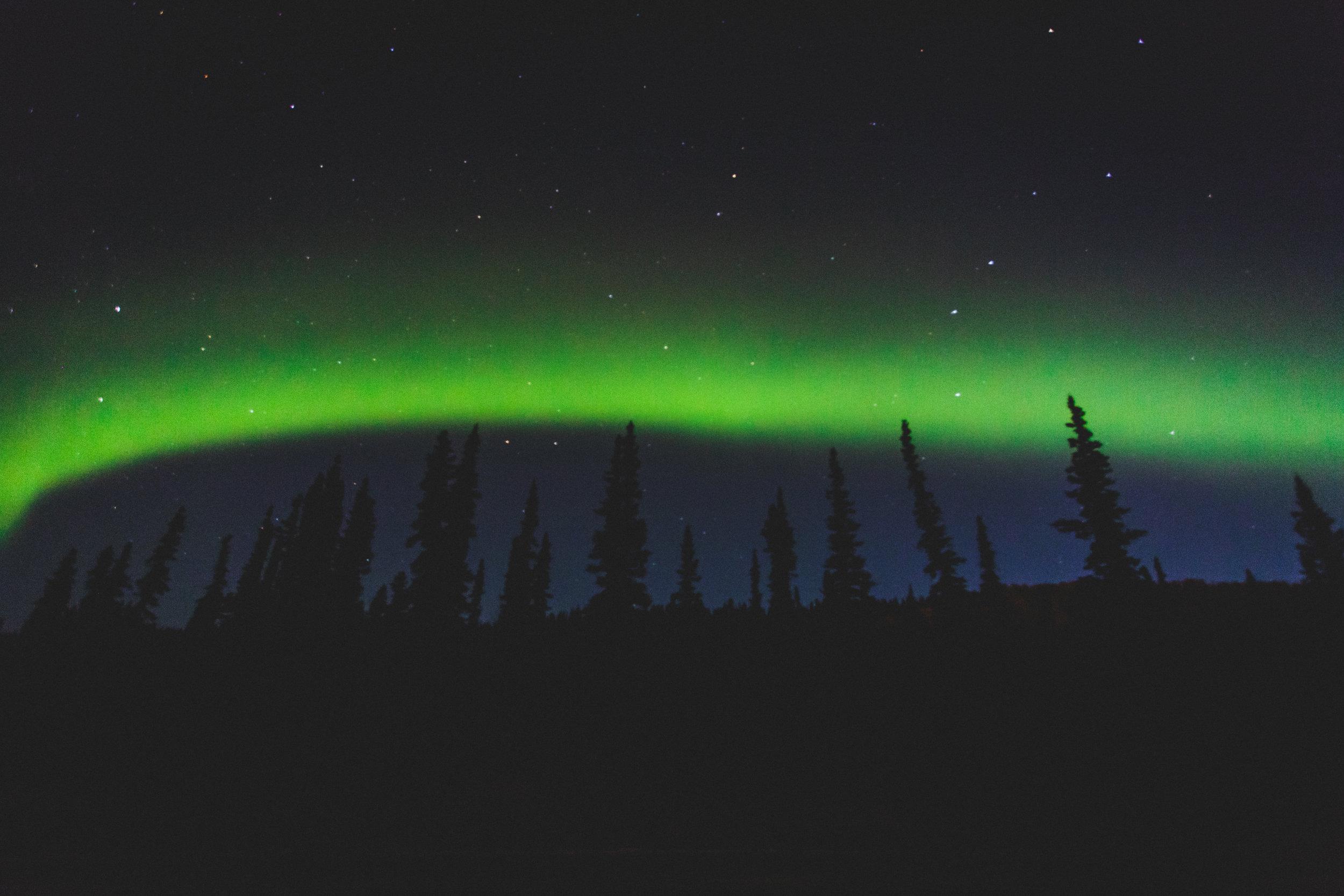 Alaska Edits-65.jpg