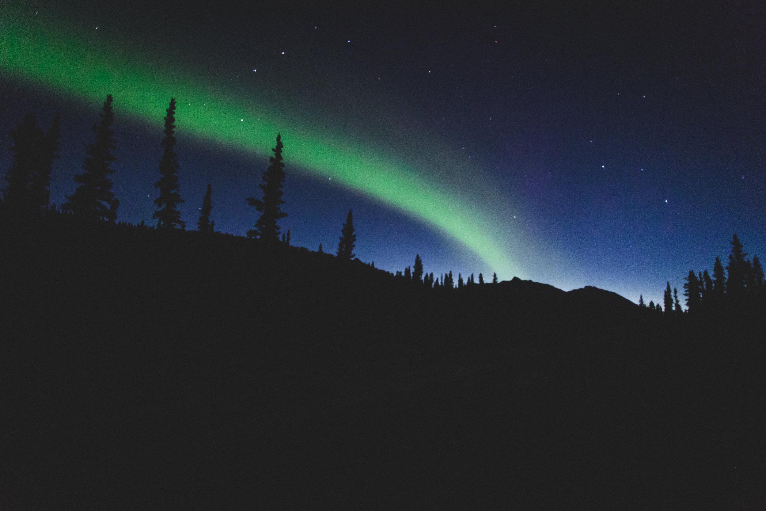 Alaska Edits-70.jpg