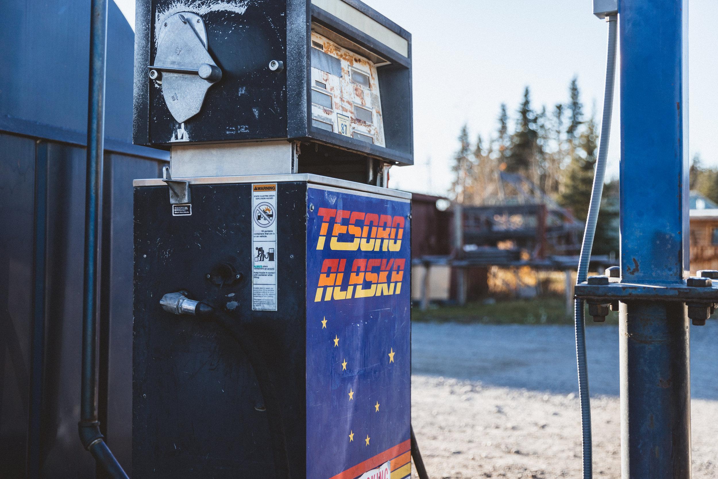 Alaska Edits-57.jpg