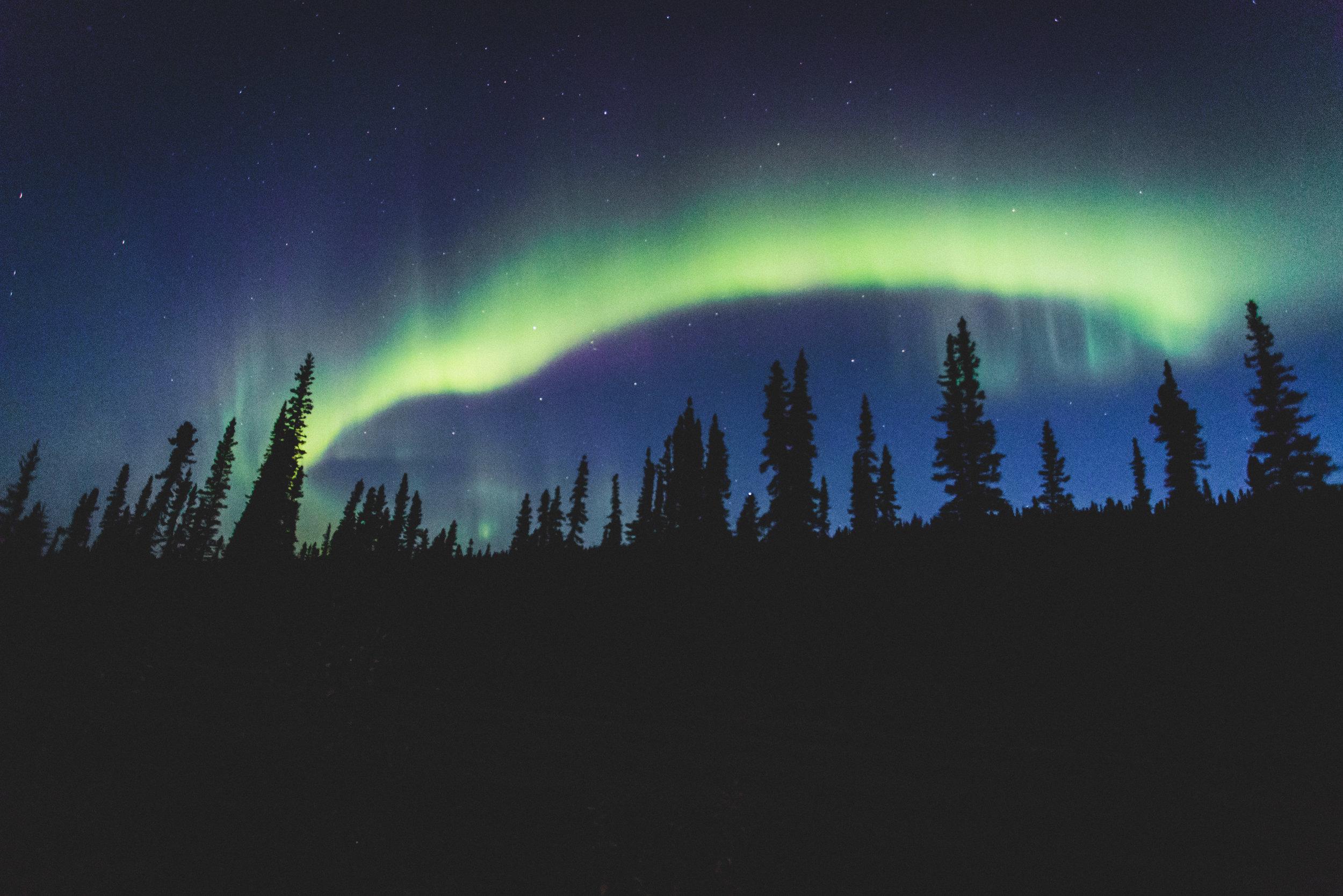 Alaska Edits-79.jpg
