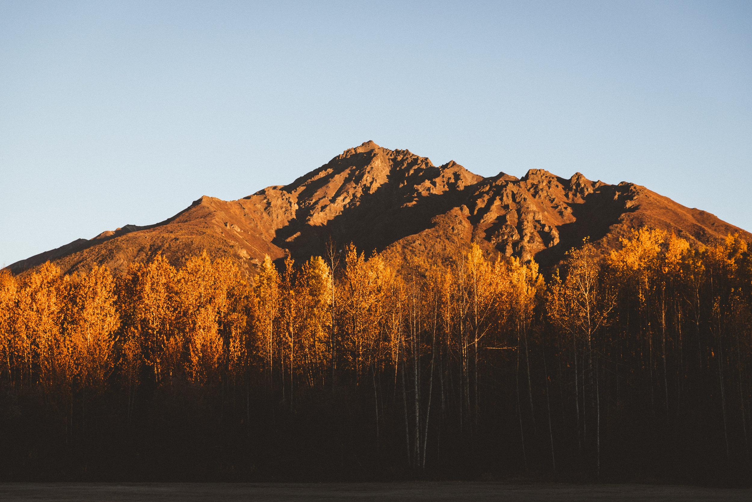 Alaska Edits-96.jpg