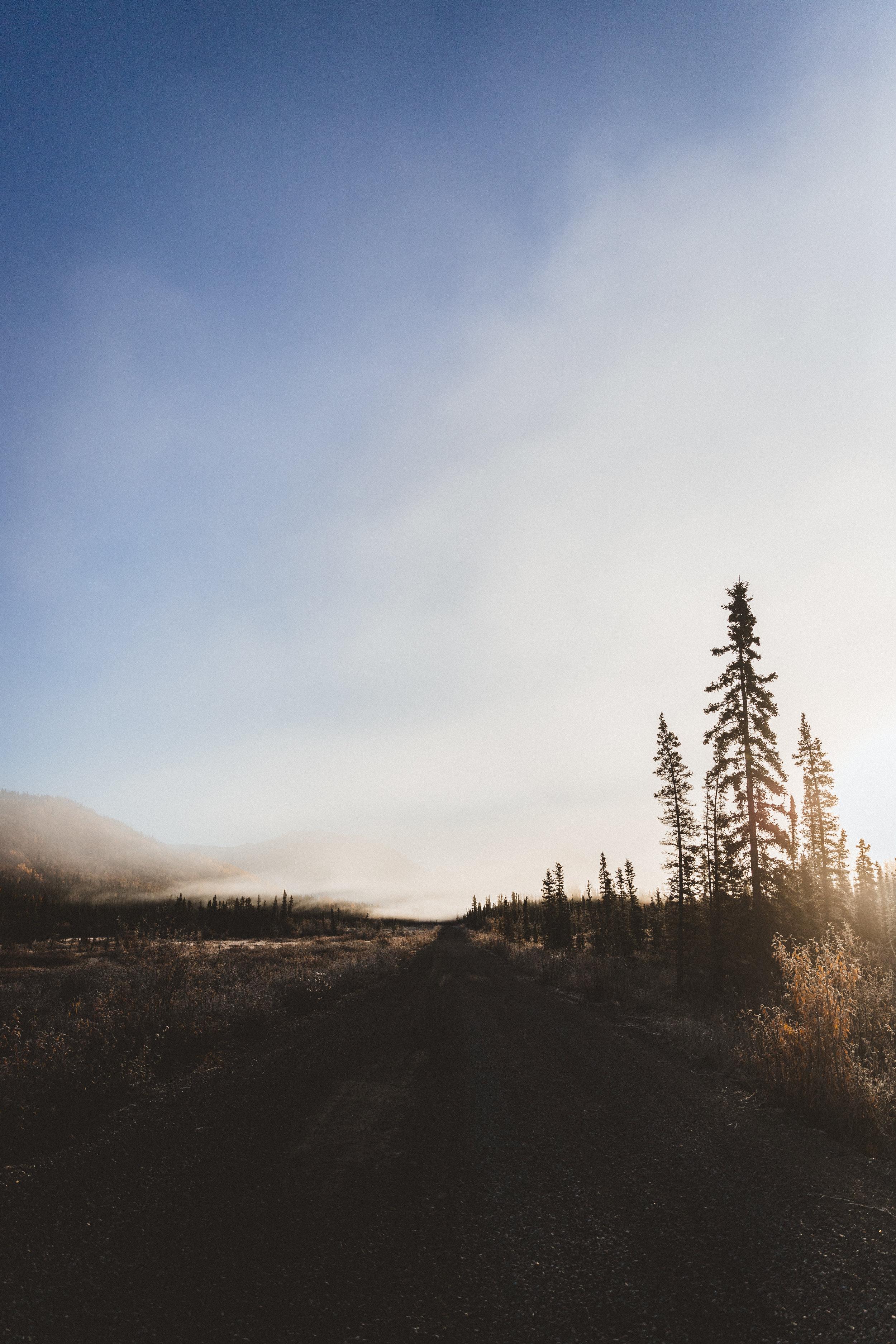 Alaska Edits-104.jpg