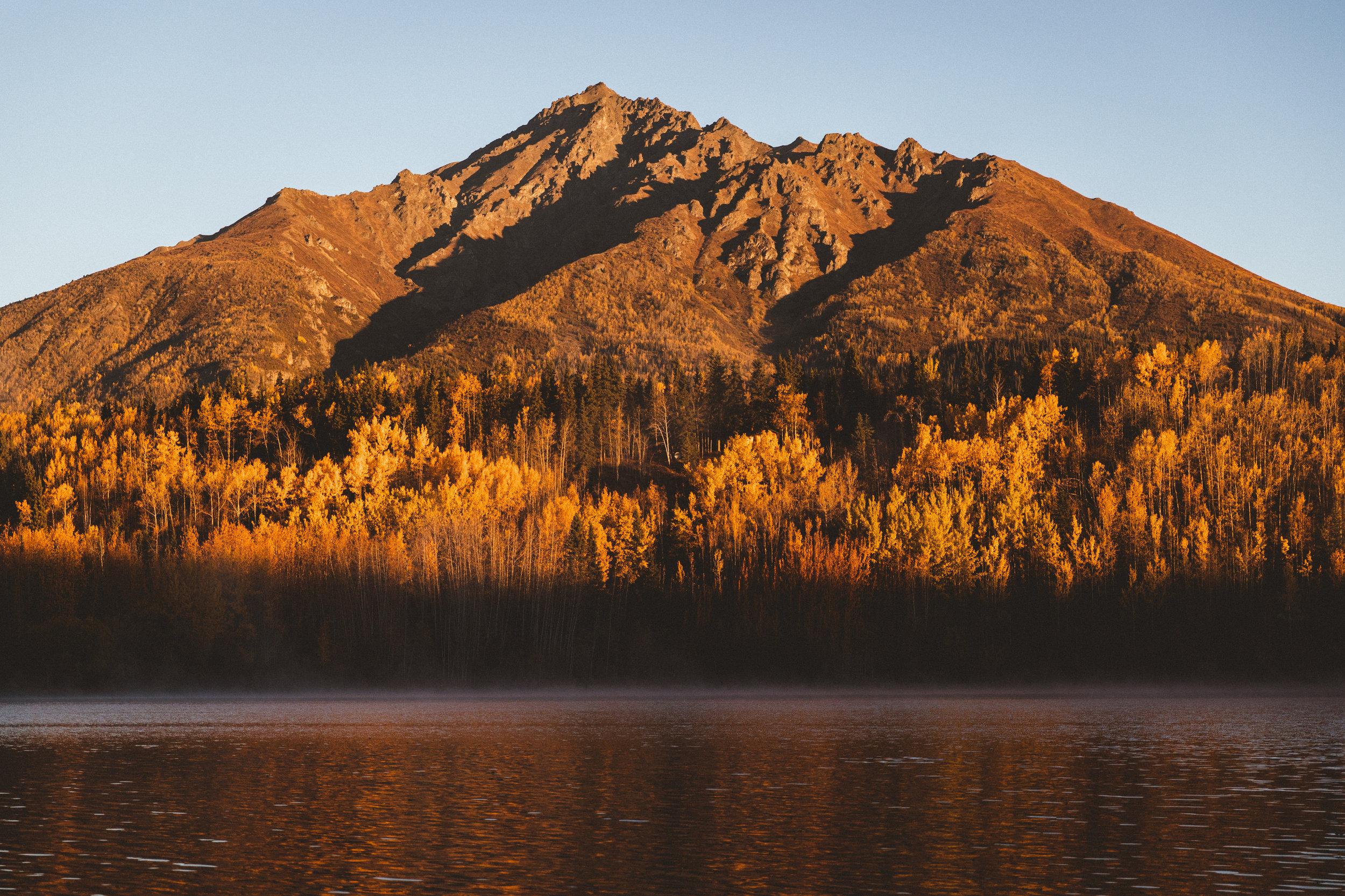 Alaska Edits-101.jpg