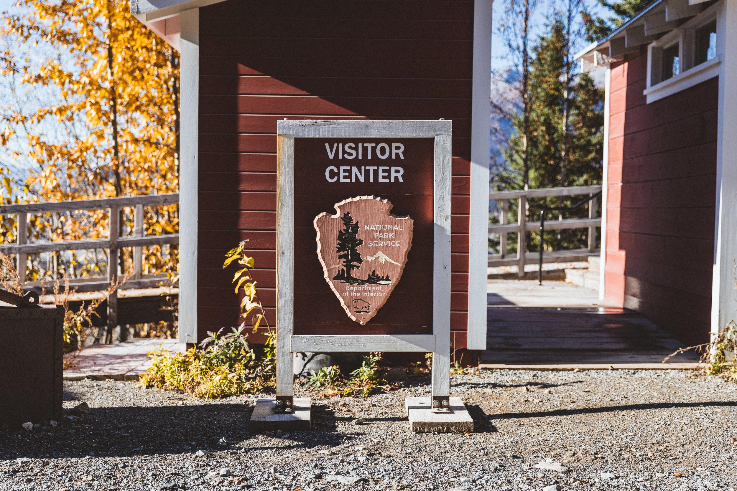 Alaska Edits-115.jpg