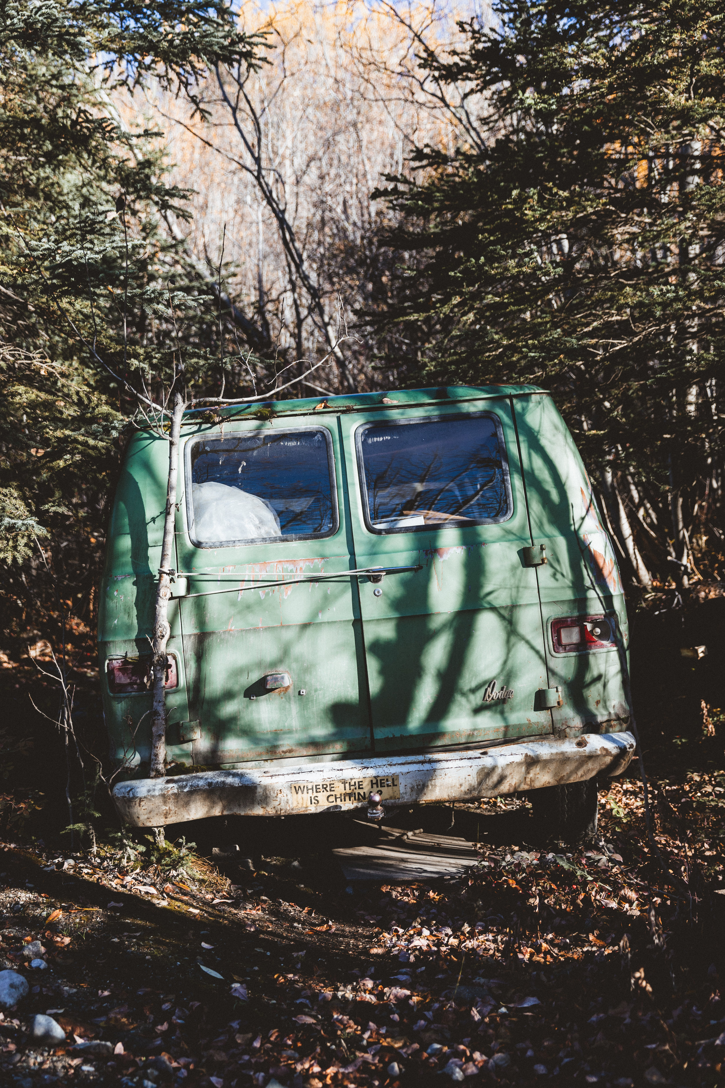 Alaska Edits-113.jpg