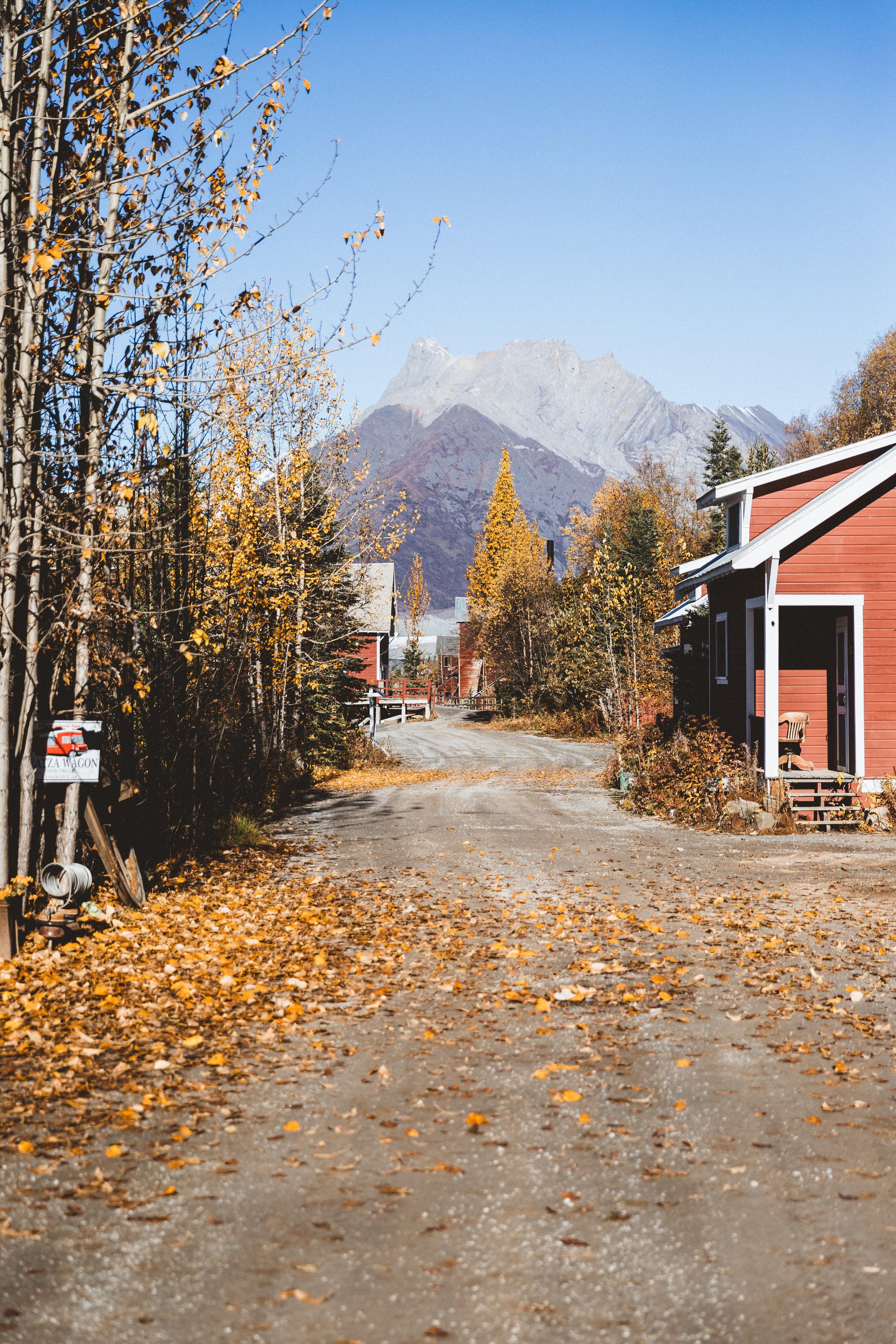 Alaska Edits-117.jpg