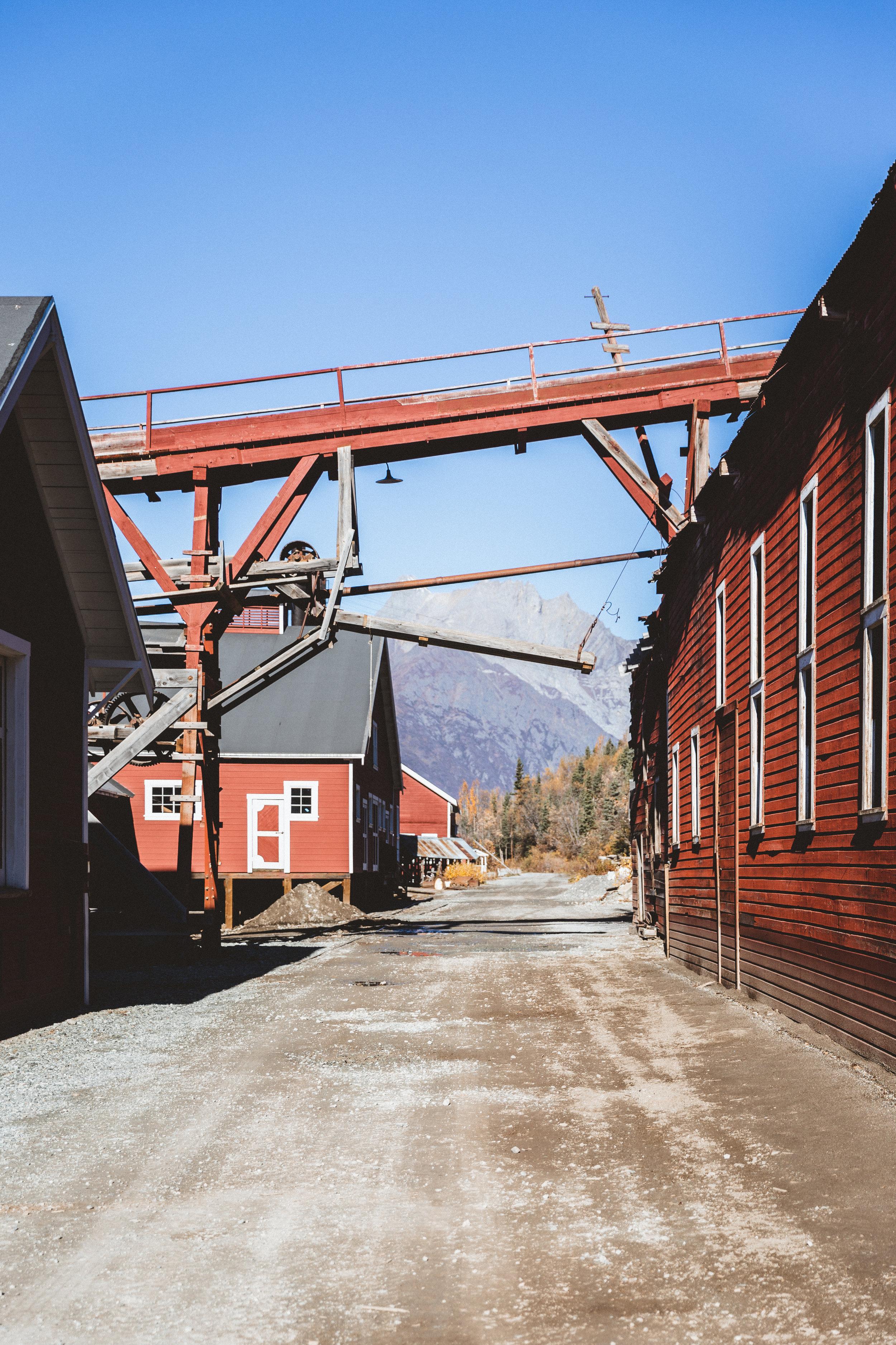 Alaska Edits-123.jpg