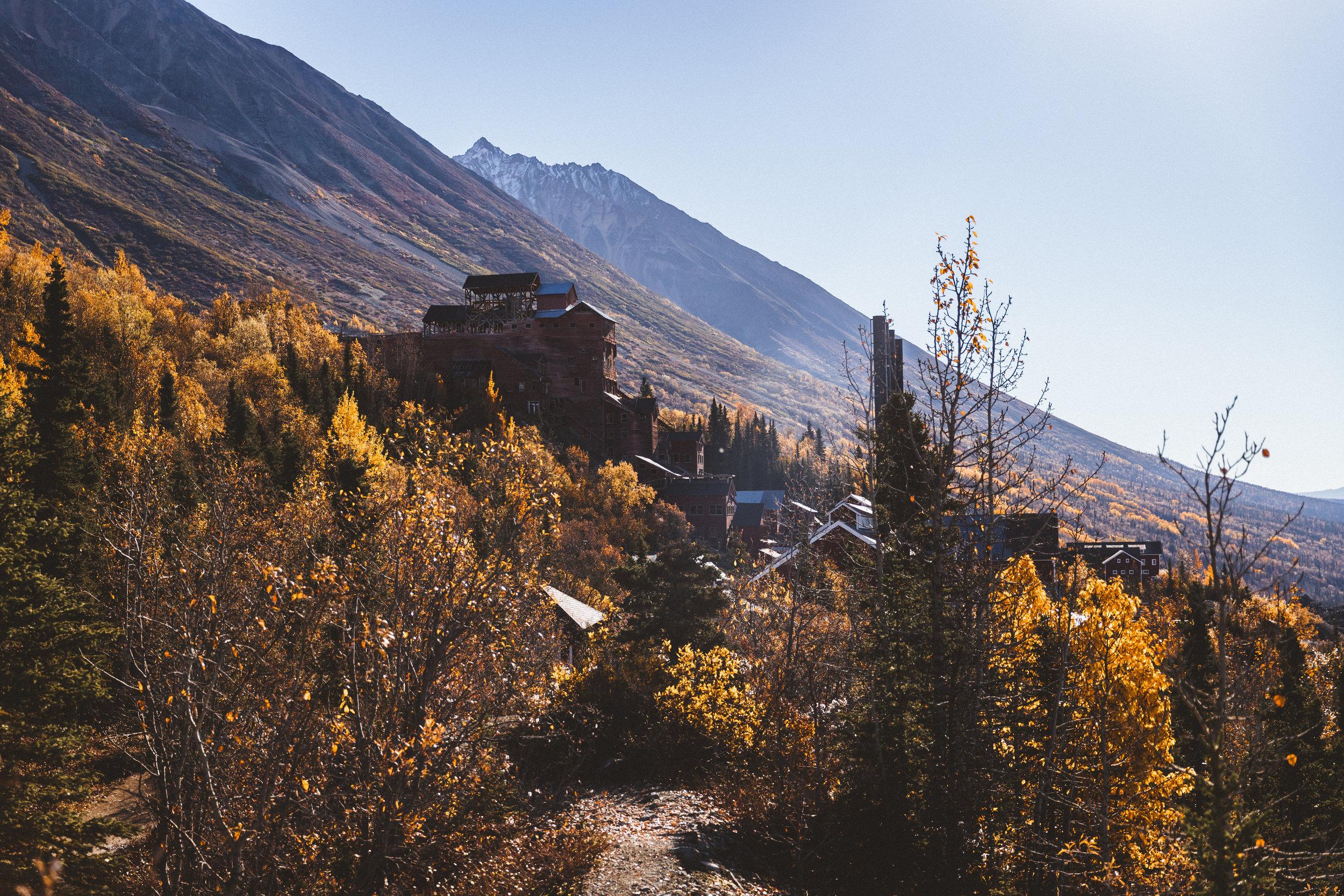 Alaska Edits-128.jpg
