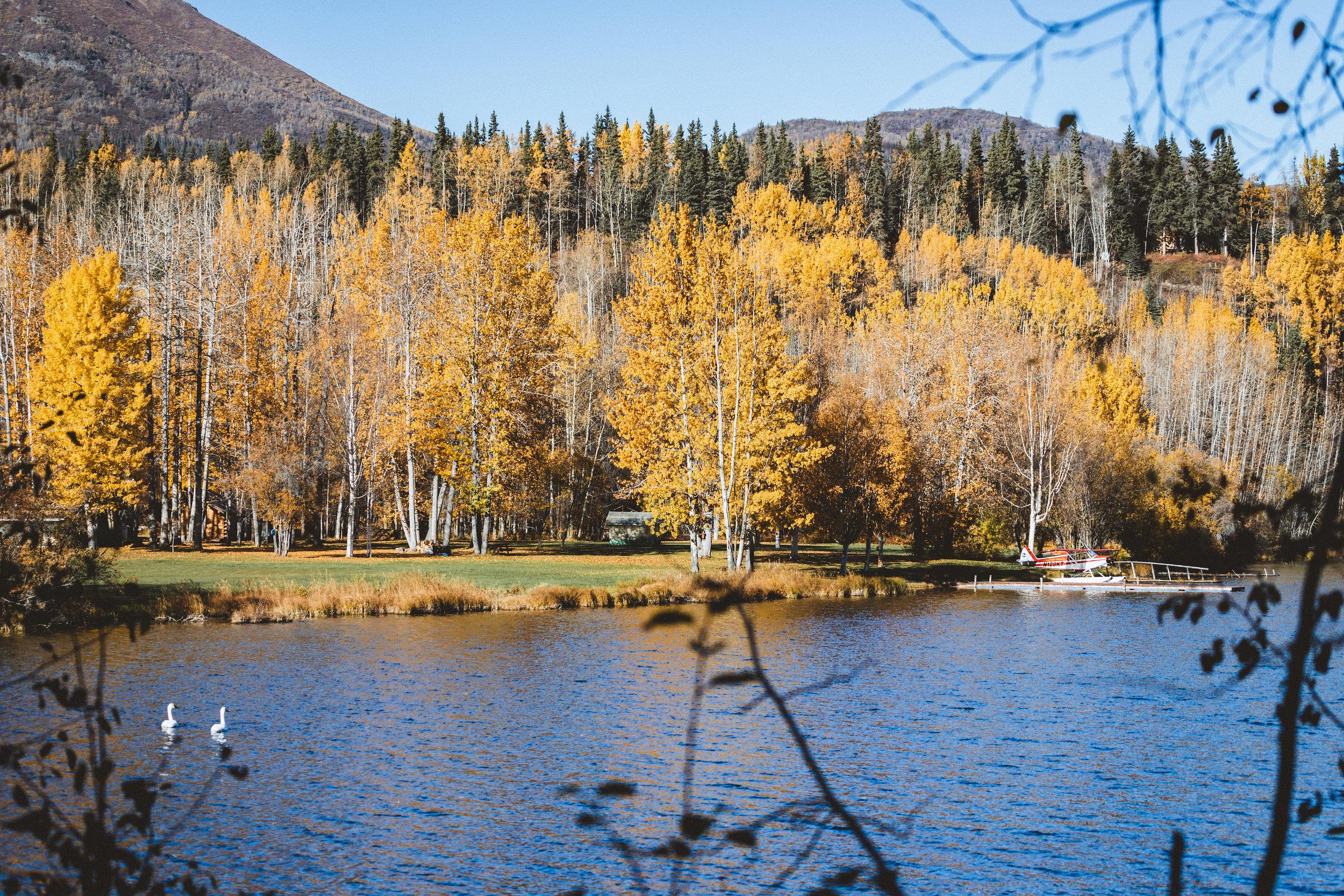 Alaska Edits-141.jpg