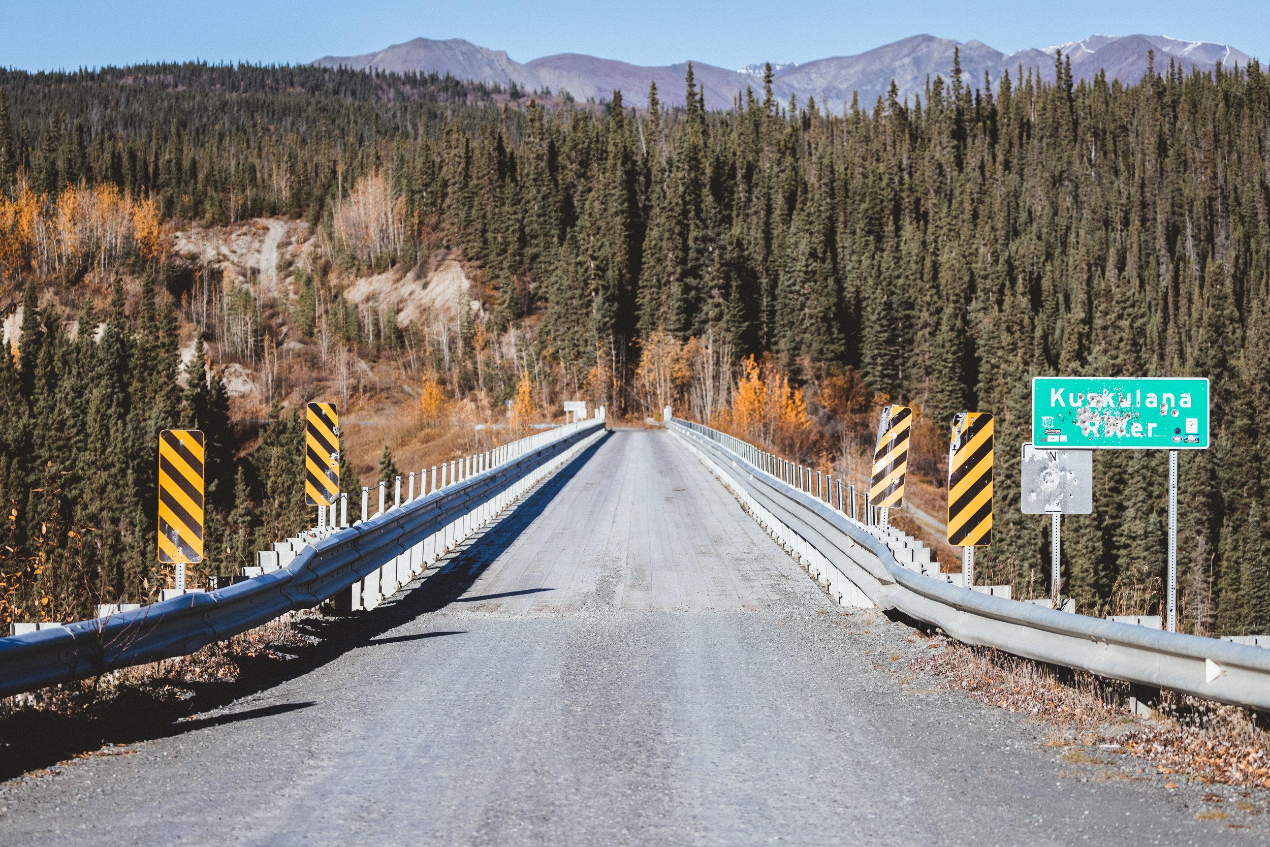 Alaska Edits-149.jpg