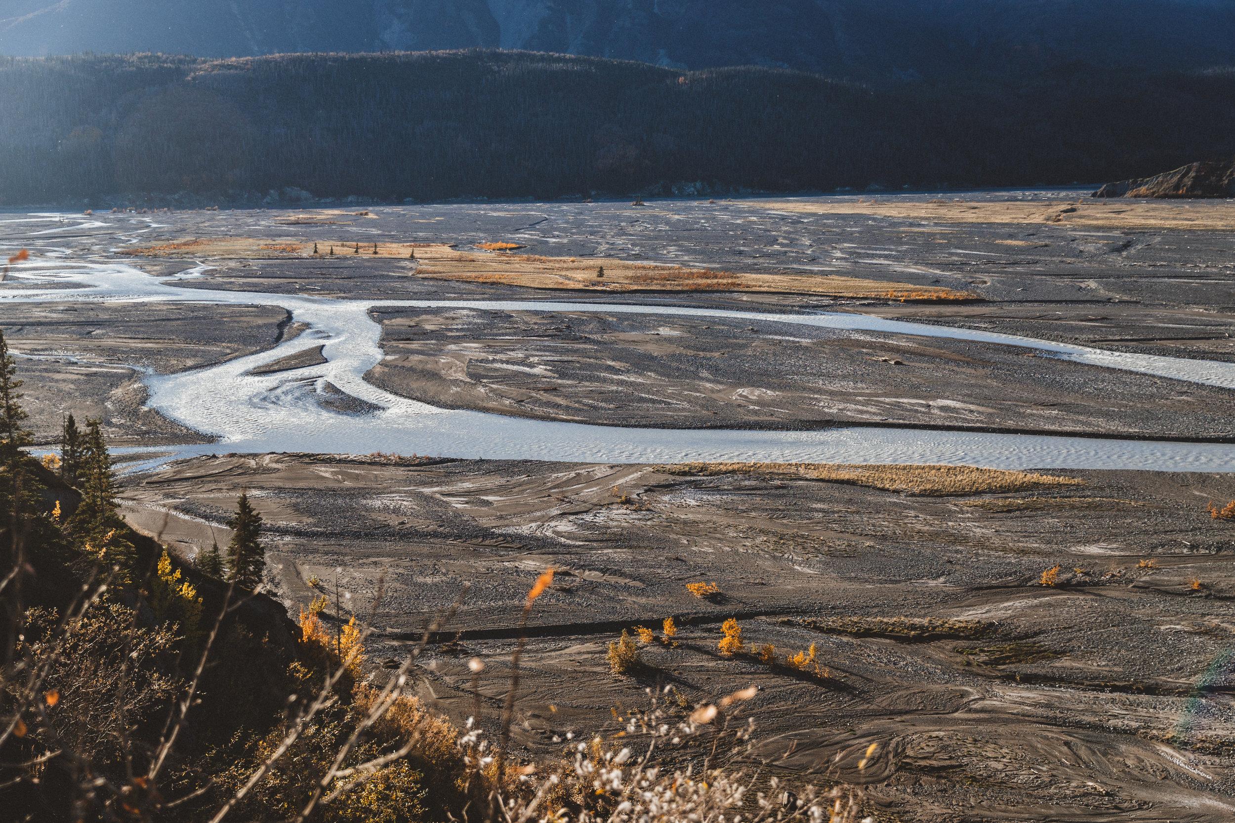 Alaska Edits-155.jpg