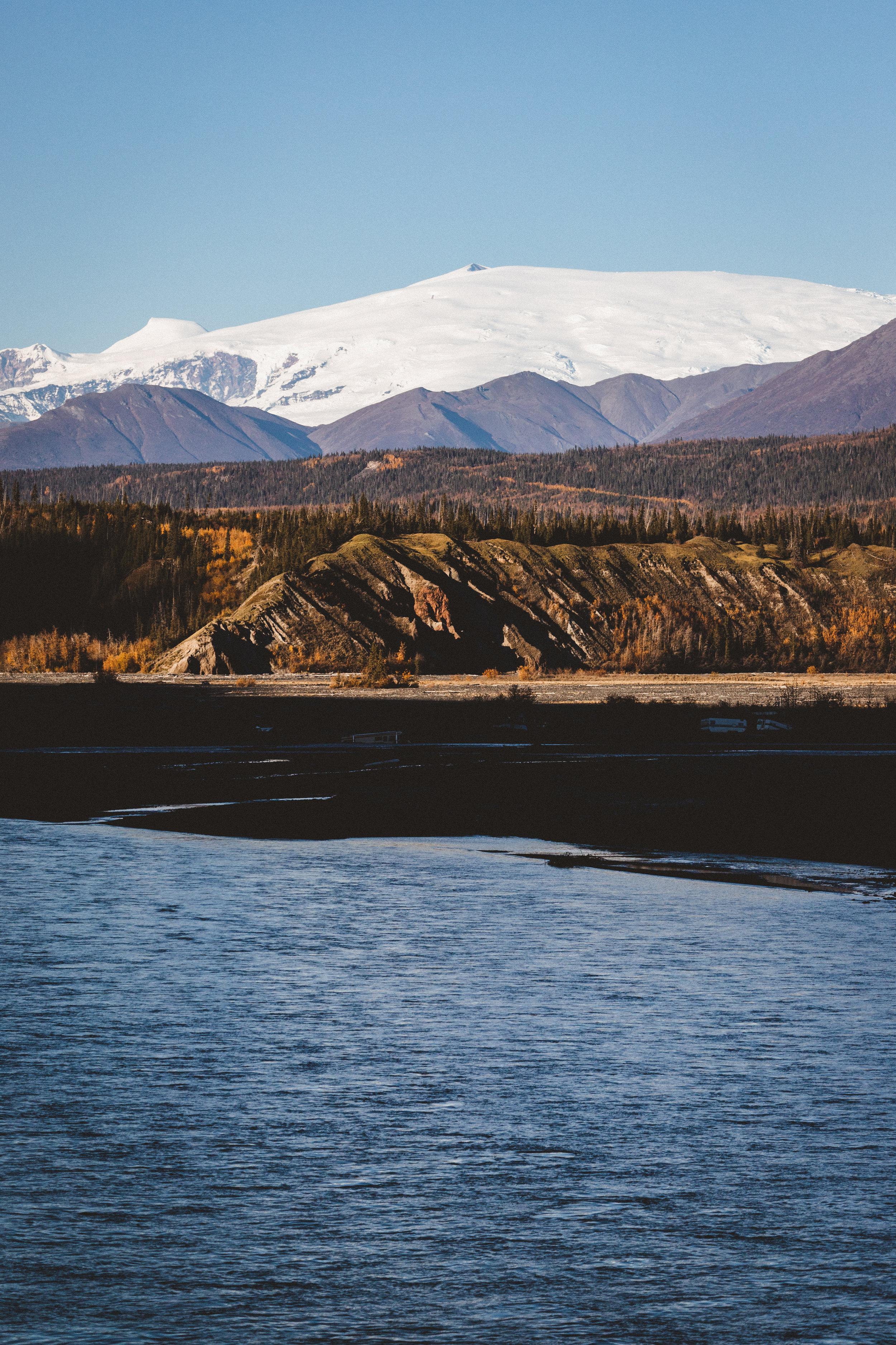 Alaska Edits-161.jpg