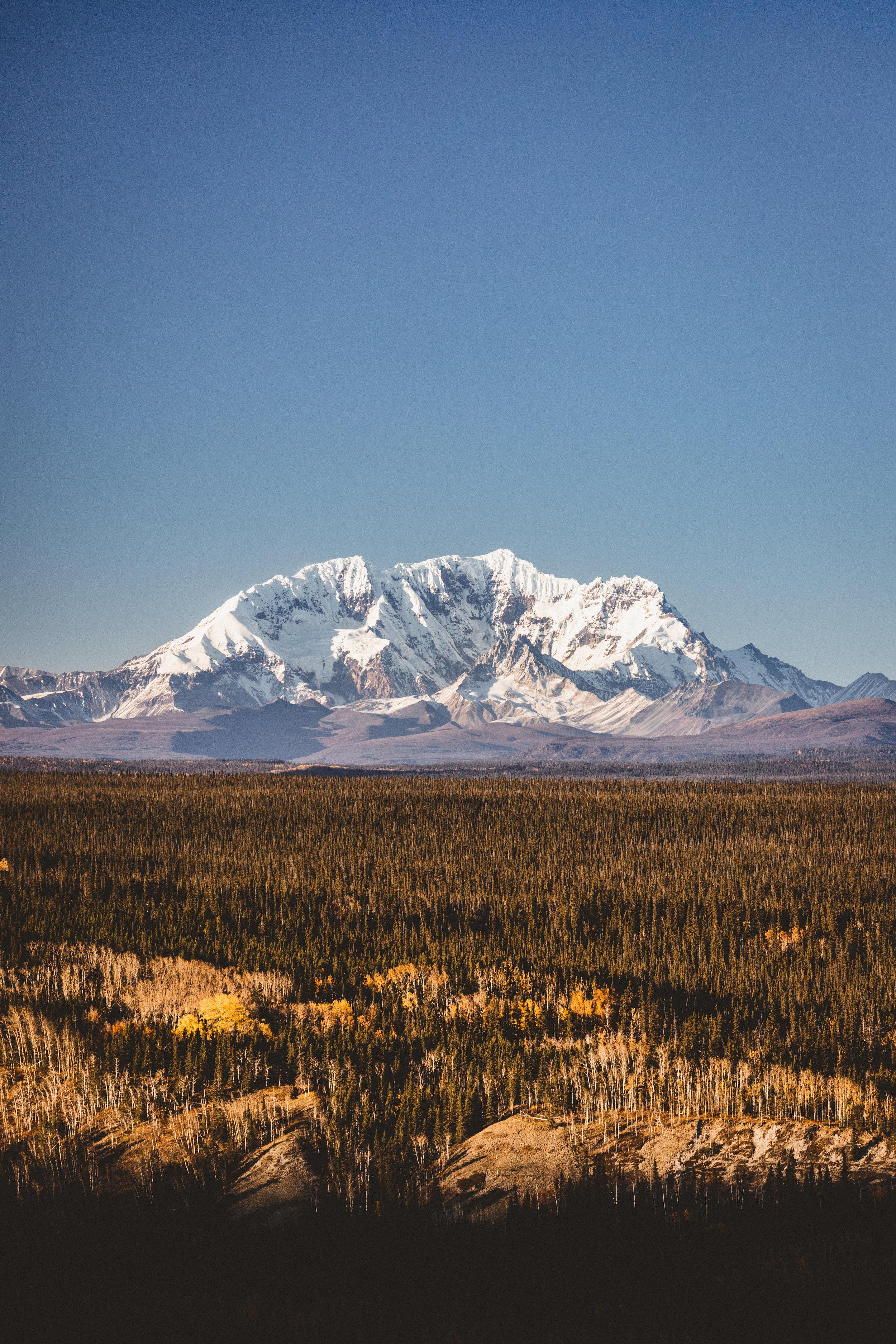 Alaska Edits-166.jpg