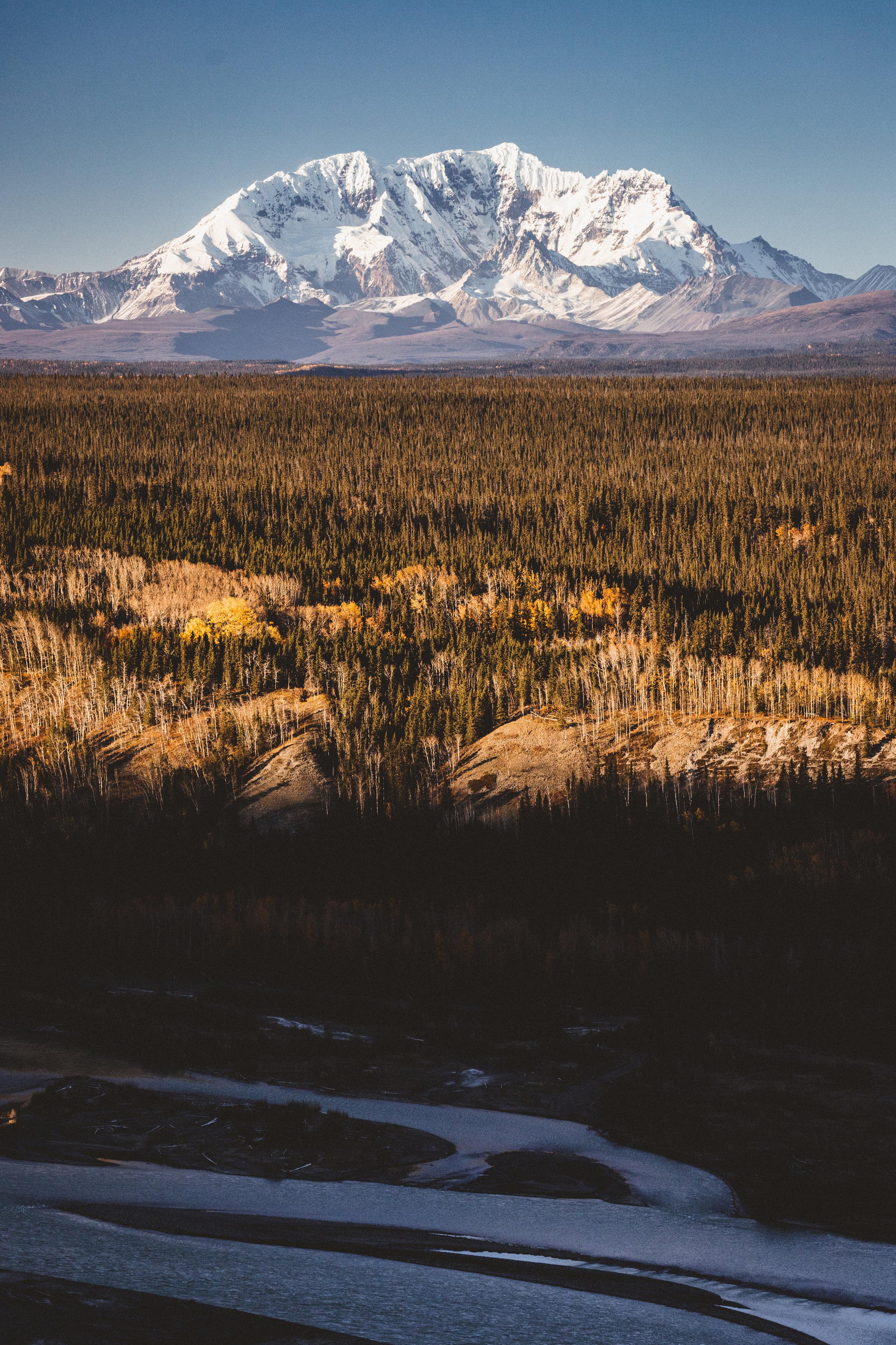 Alaska Edits-167.jpg