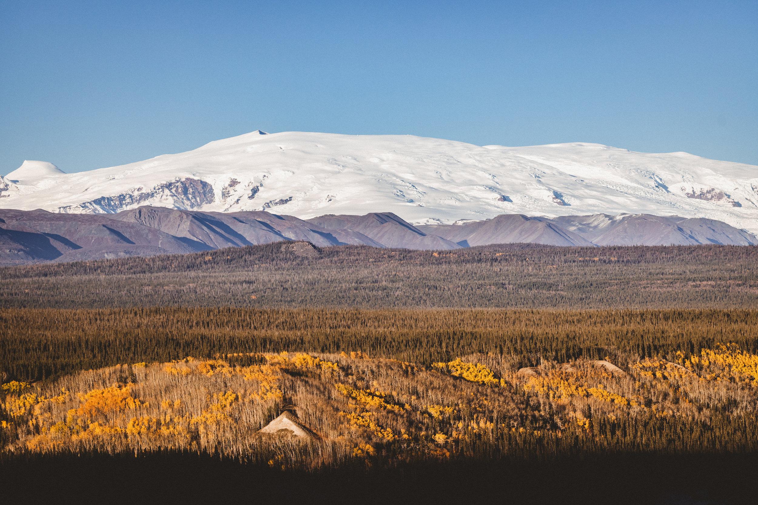 Alaska Edits-169.jpg