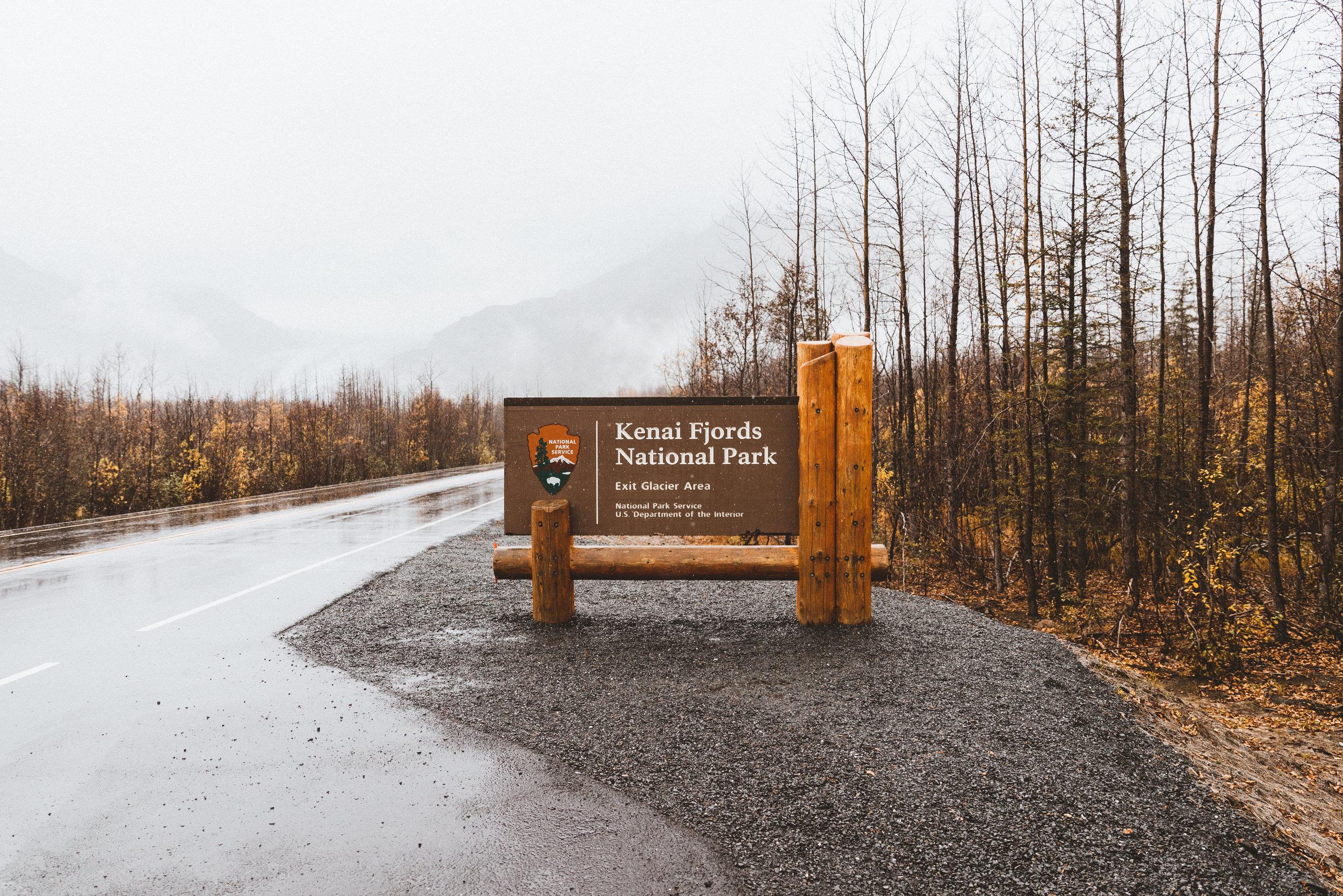 Alaska Edits-271.jpg
