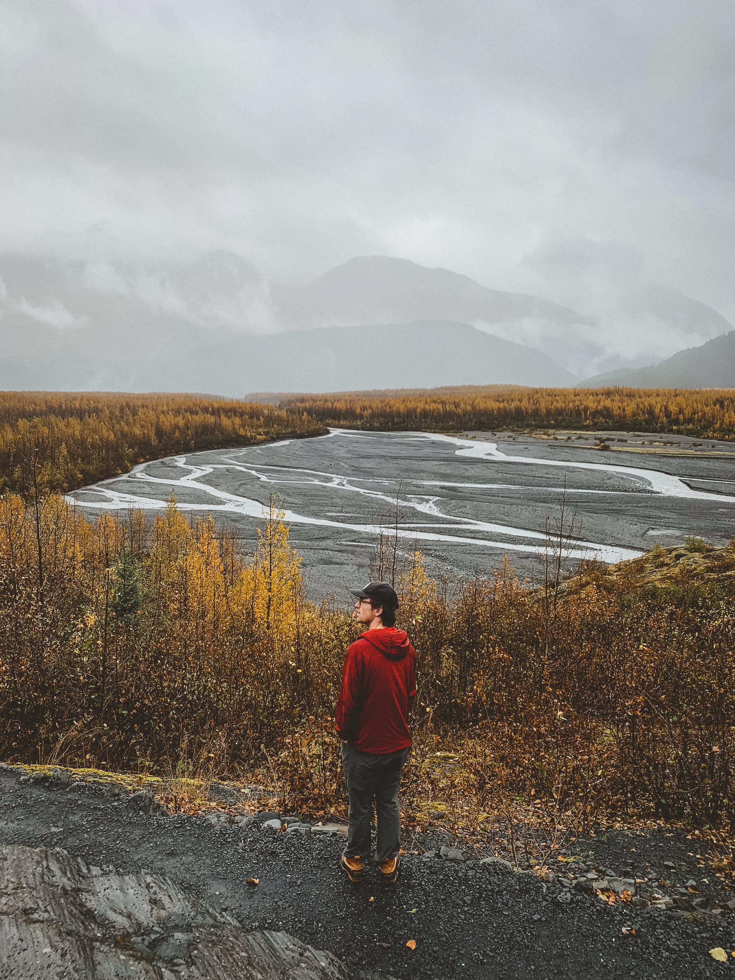 Alaska Edits-255.jpg