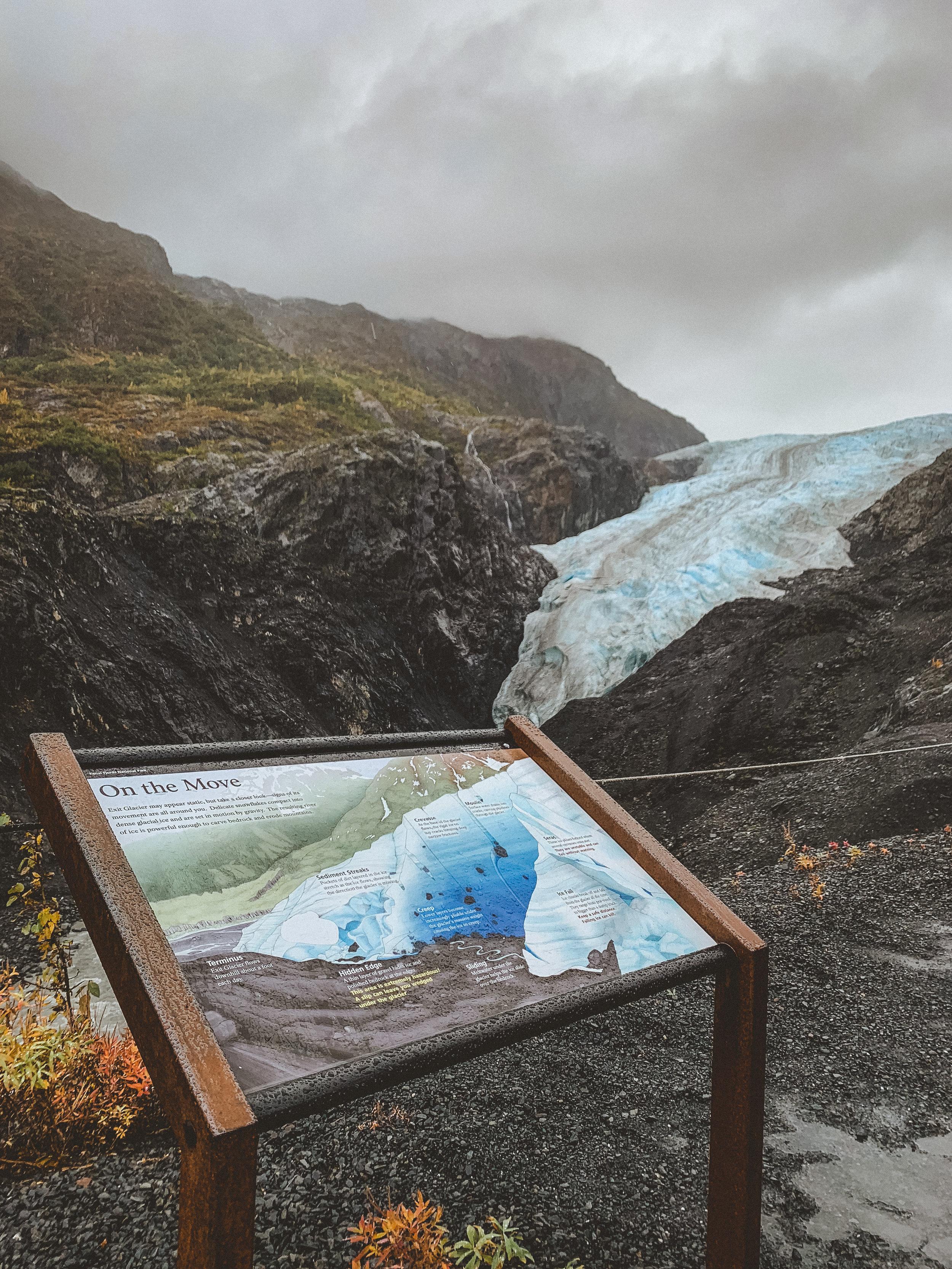 Alaska Edits-227.jpg