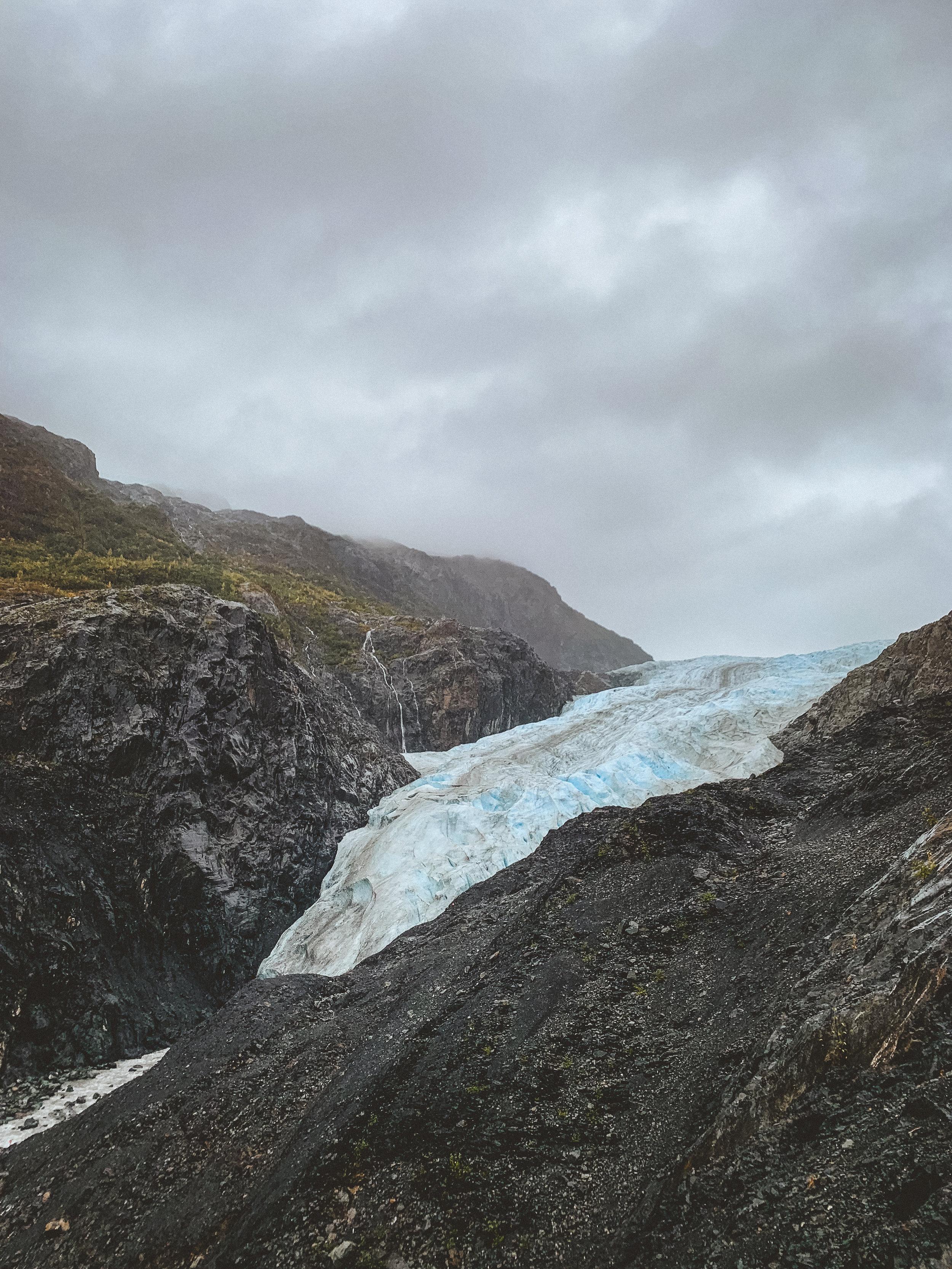Alaska Edits-231.jpg