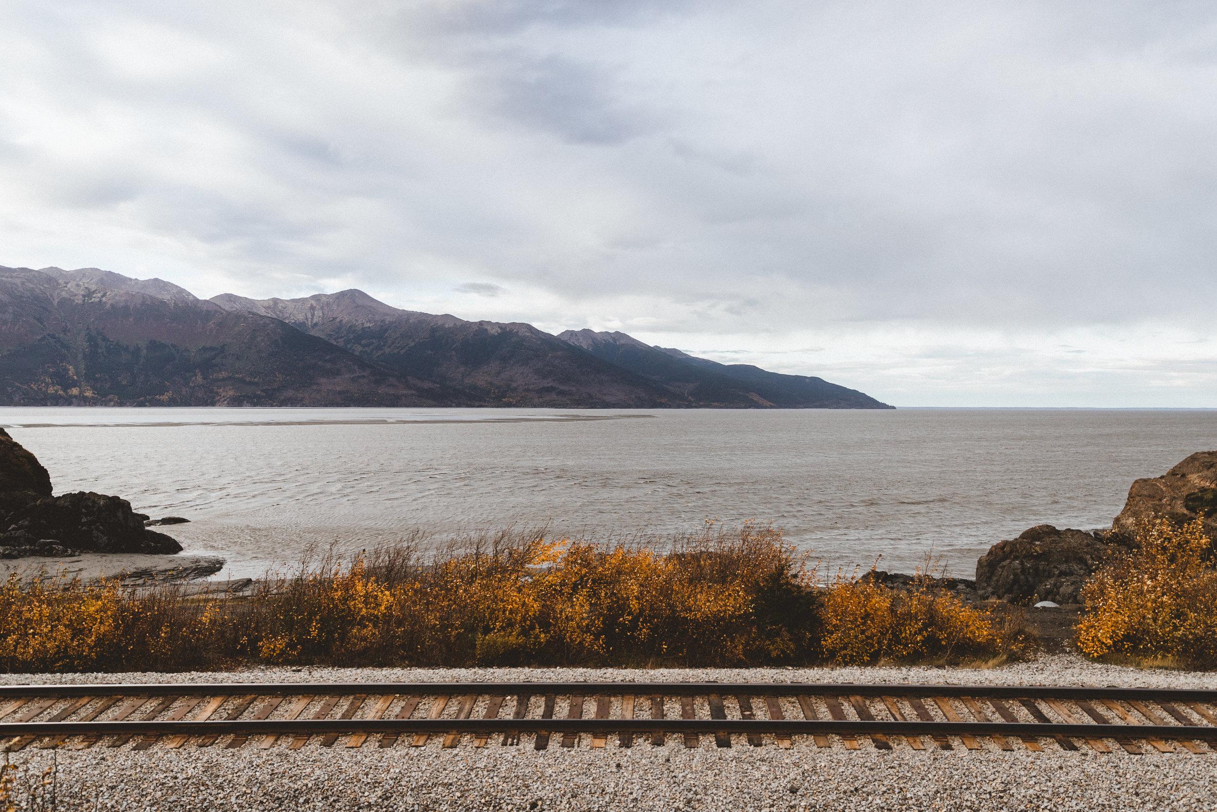 Alaska Edits-209.jpg