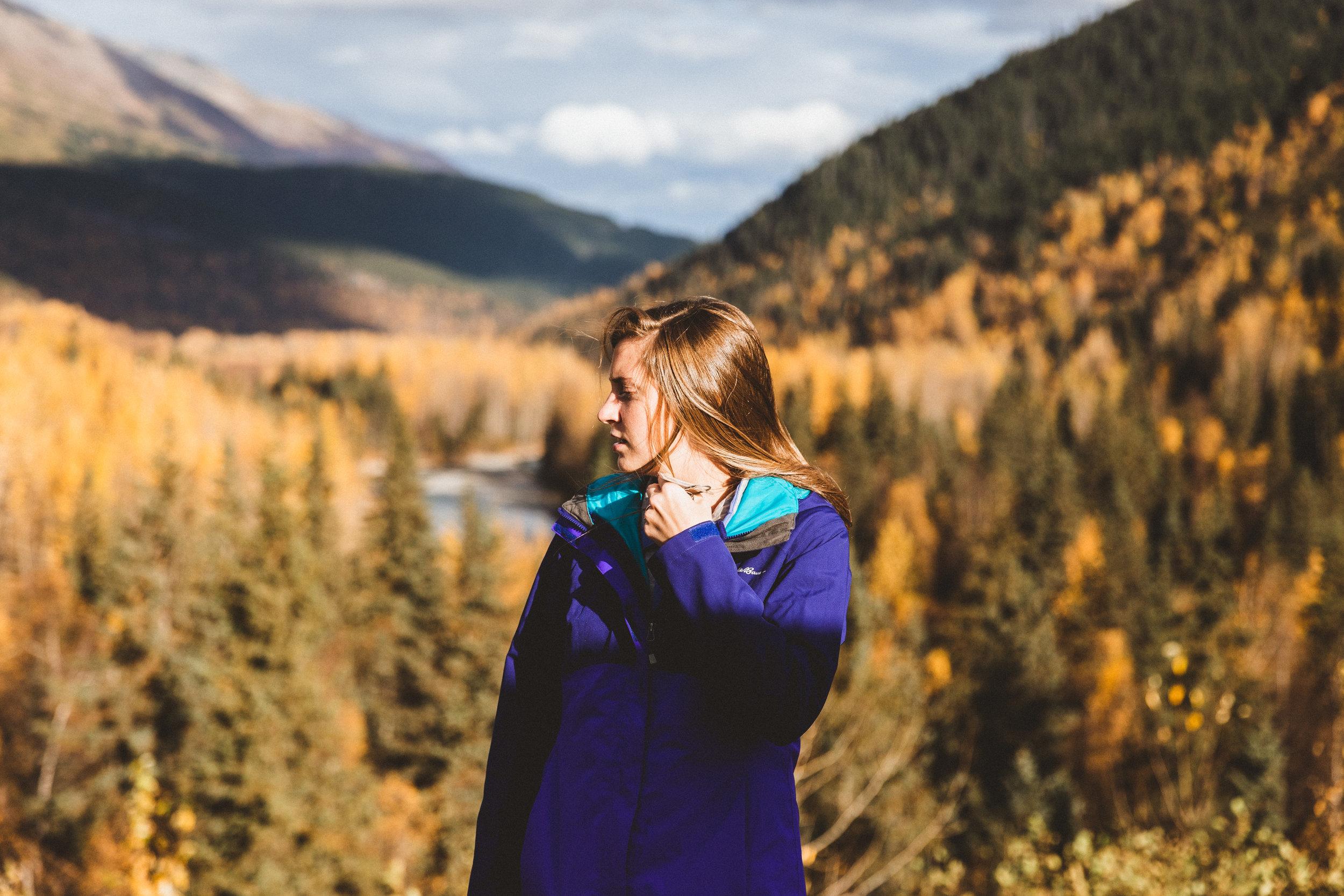 Alaska Edits-248.jpg