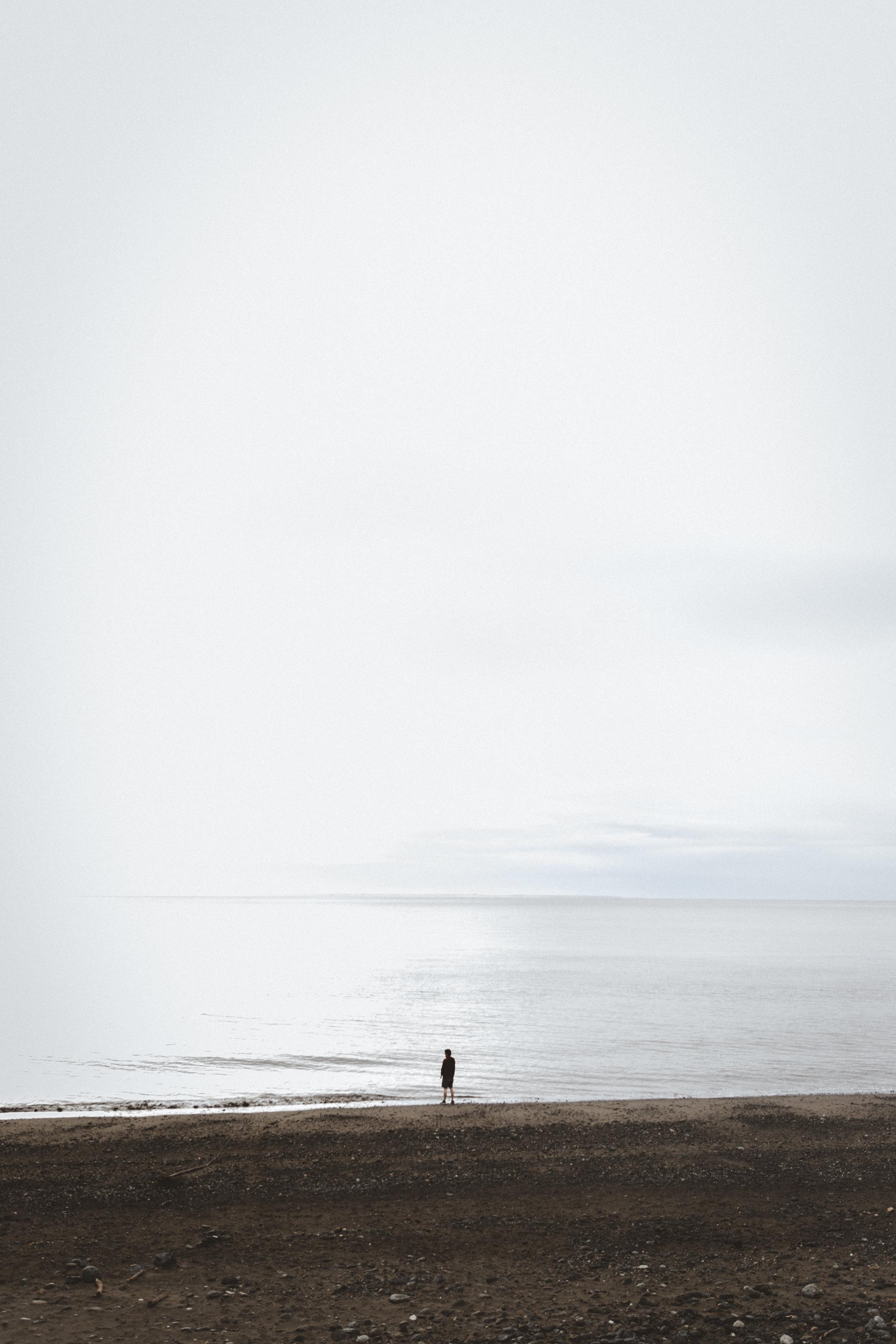 Alaska Edits-295.jpg