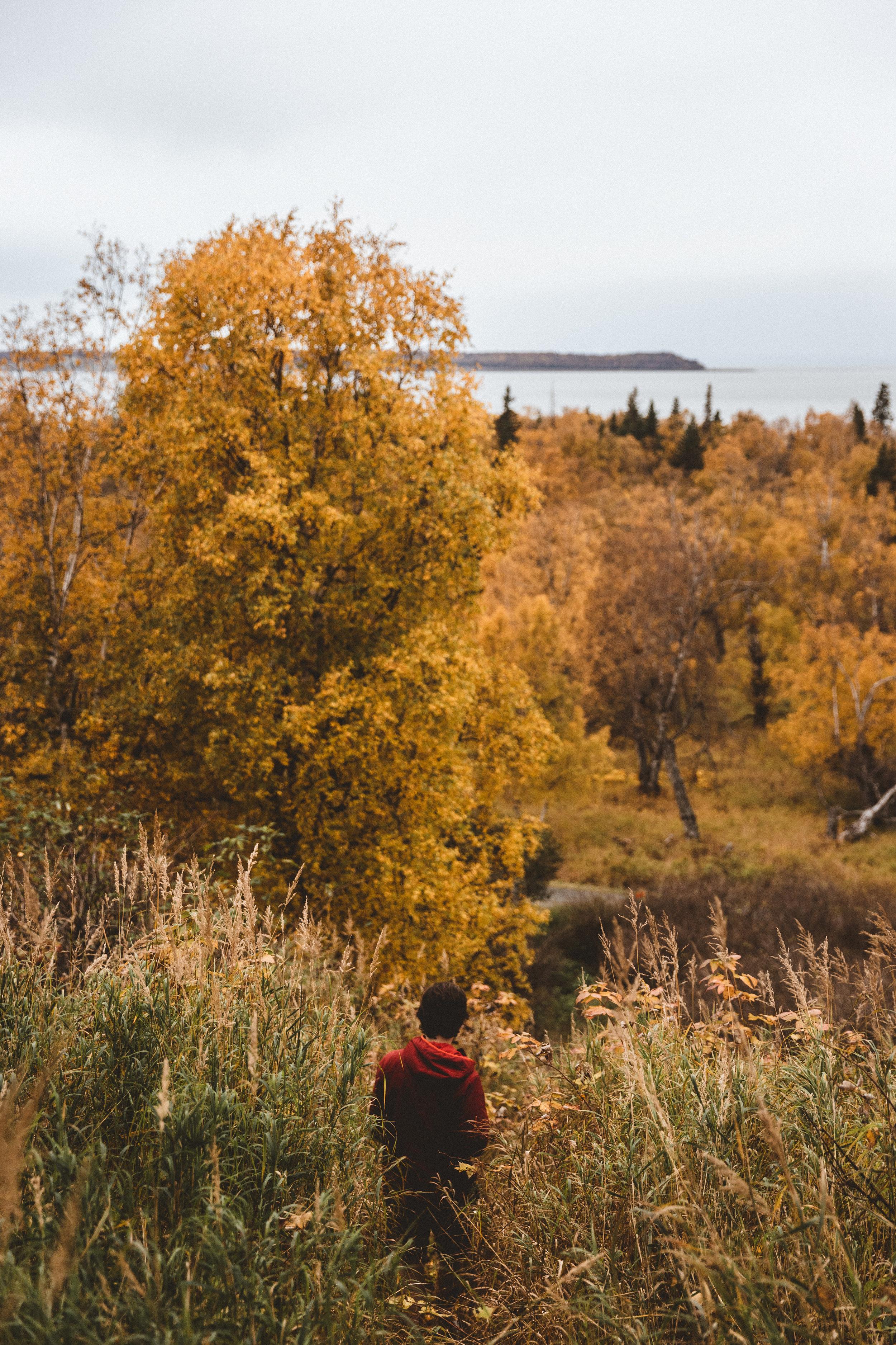 Alaska Edits-293.jpg