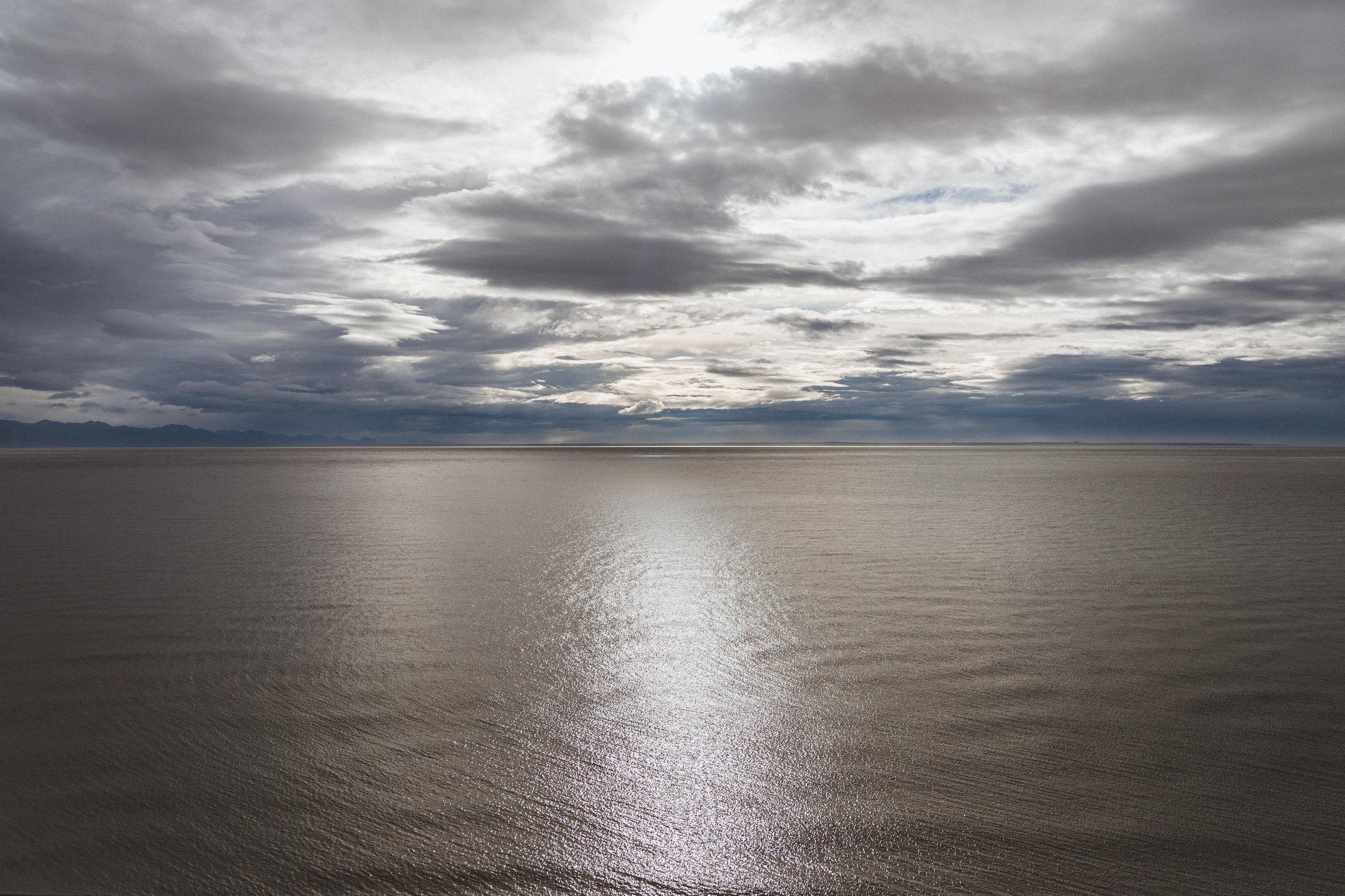 Alaska Edits-300.jpg