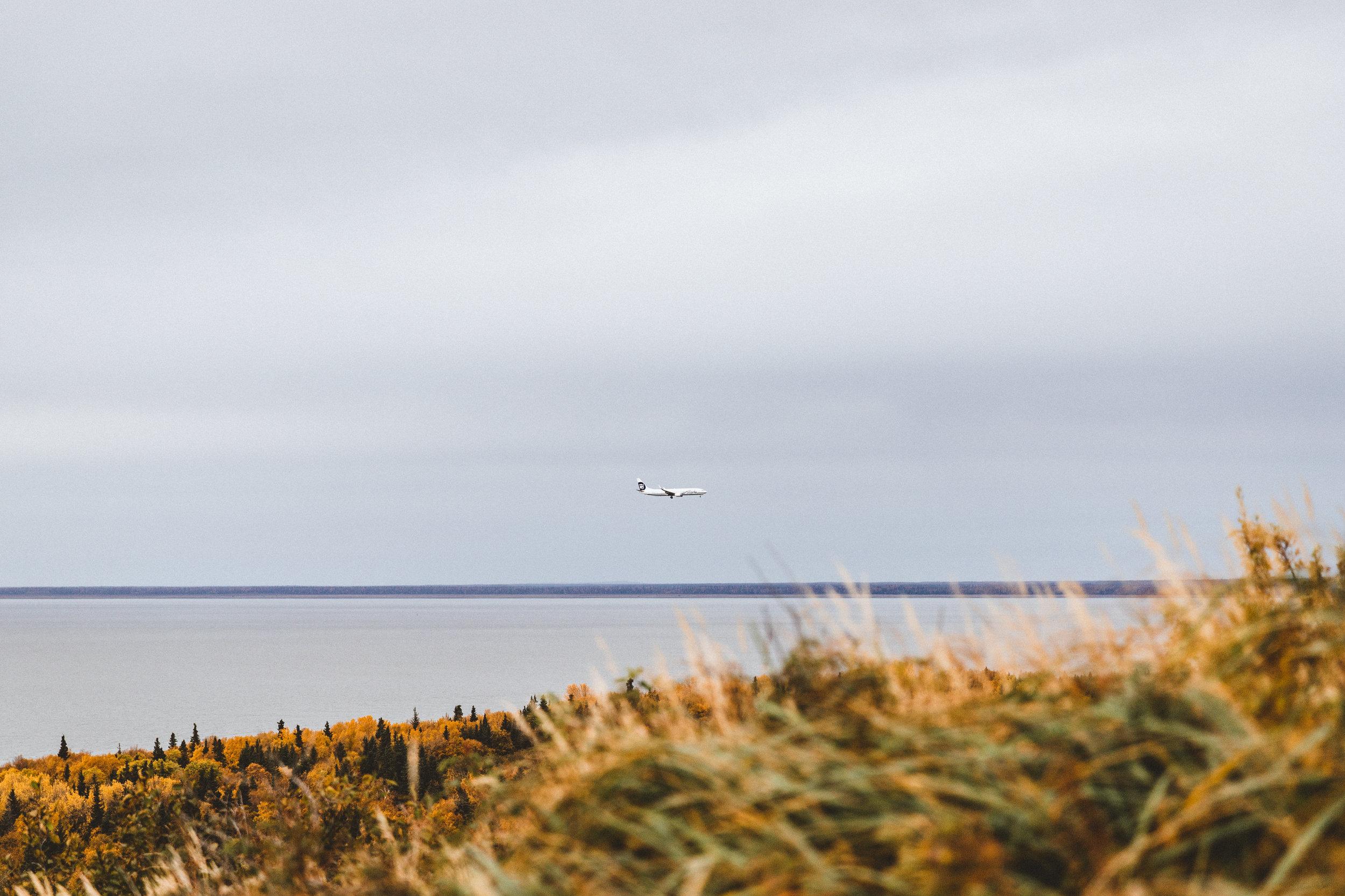 Alaska Edits-303.jpg