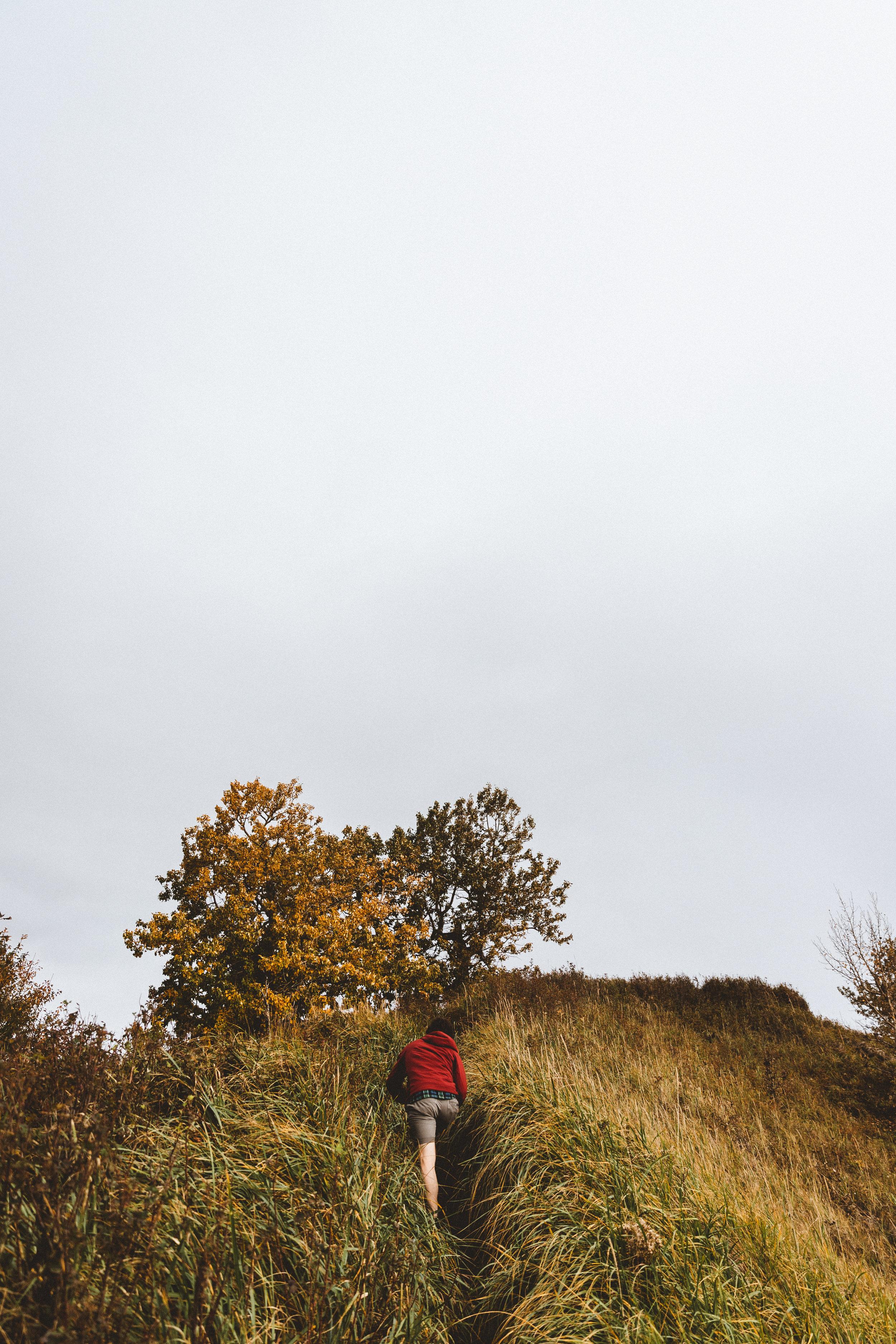Alaska Edits-299.jpg