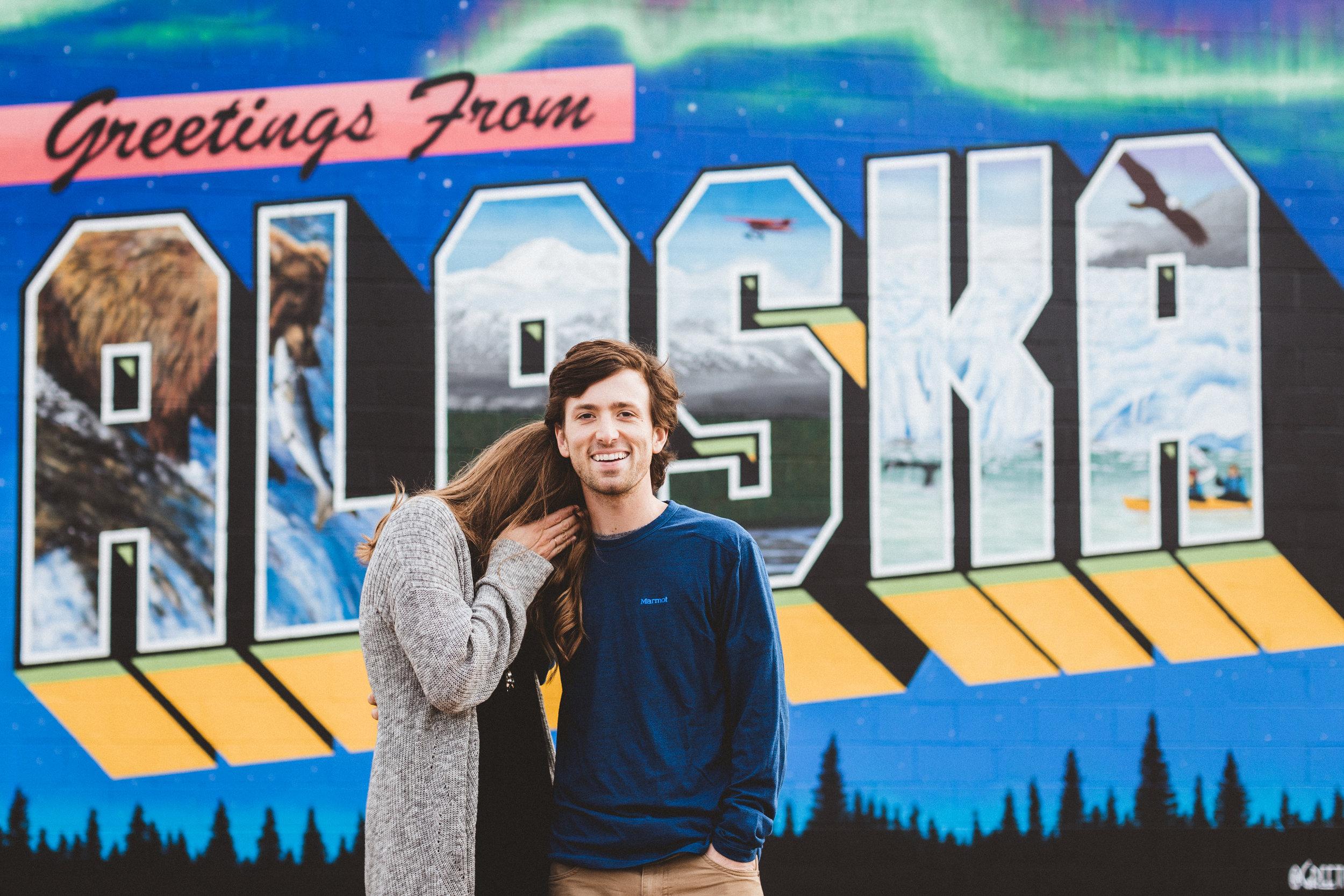 Alaska Edits-315.jpg