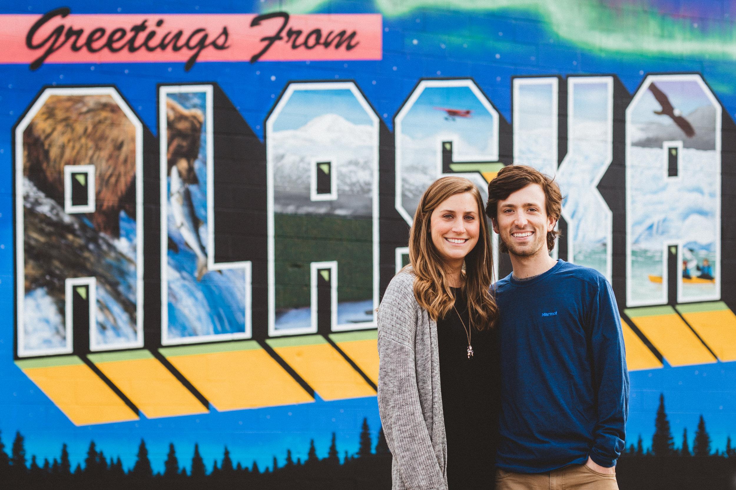 Alaska Edits-316.jpg