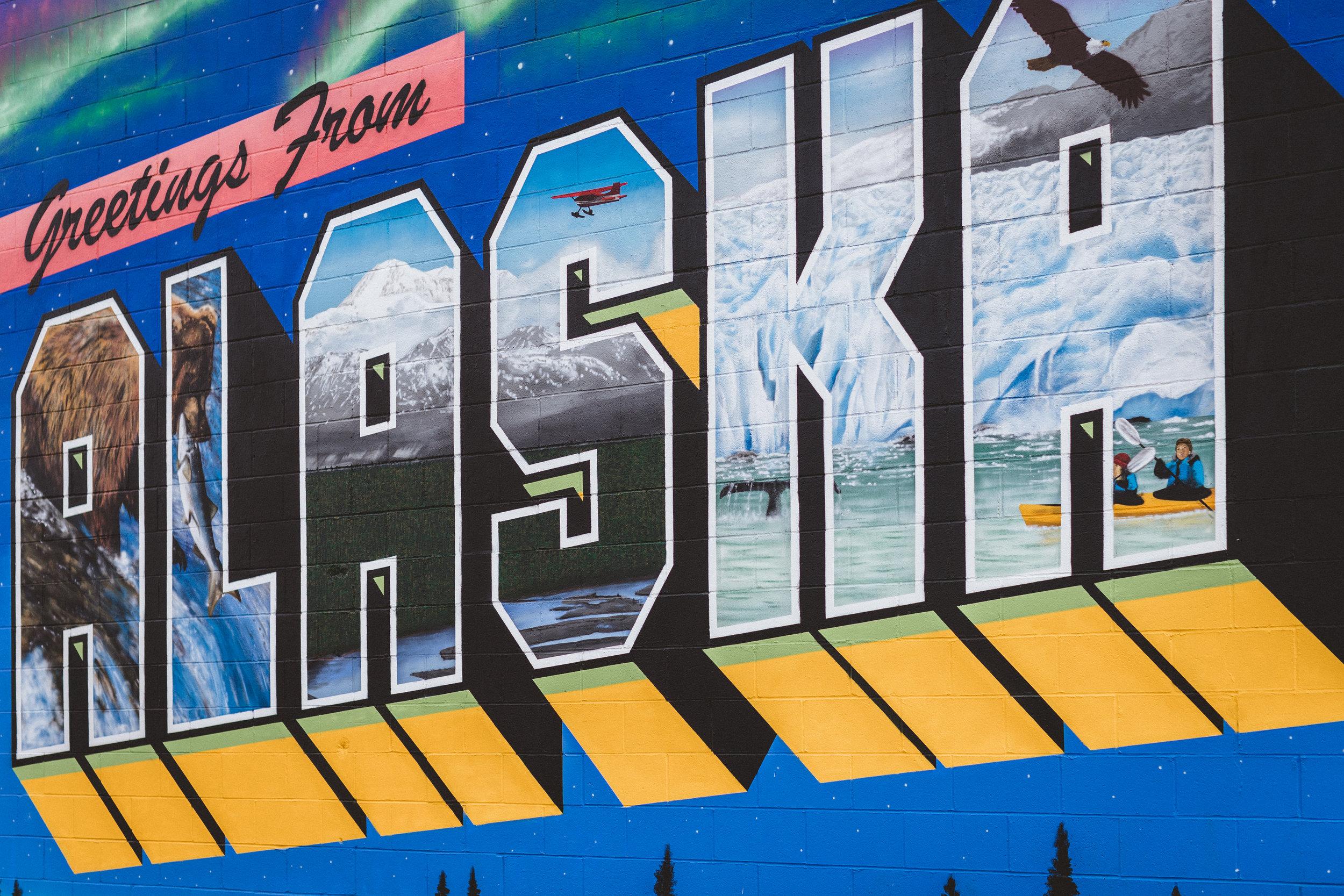 Alaska Edits-318.jpg