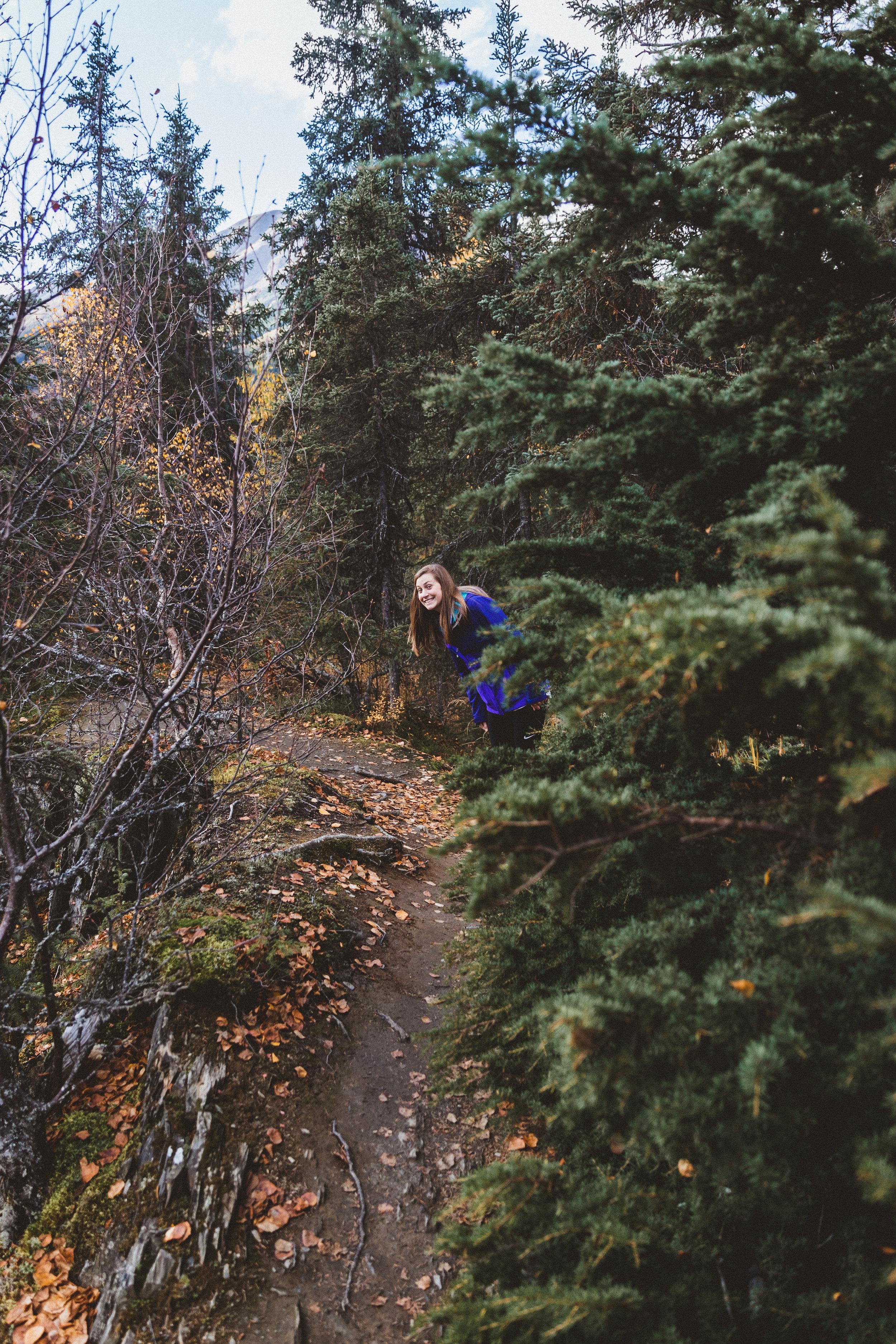 Alaska Edits-239.jpg