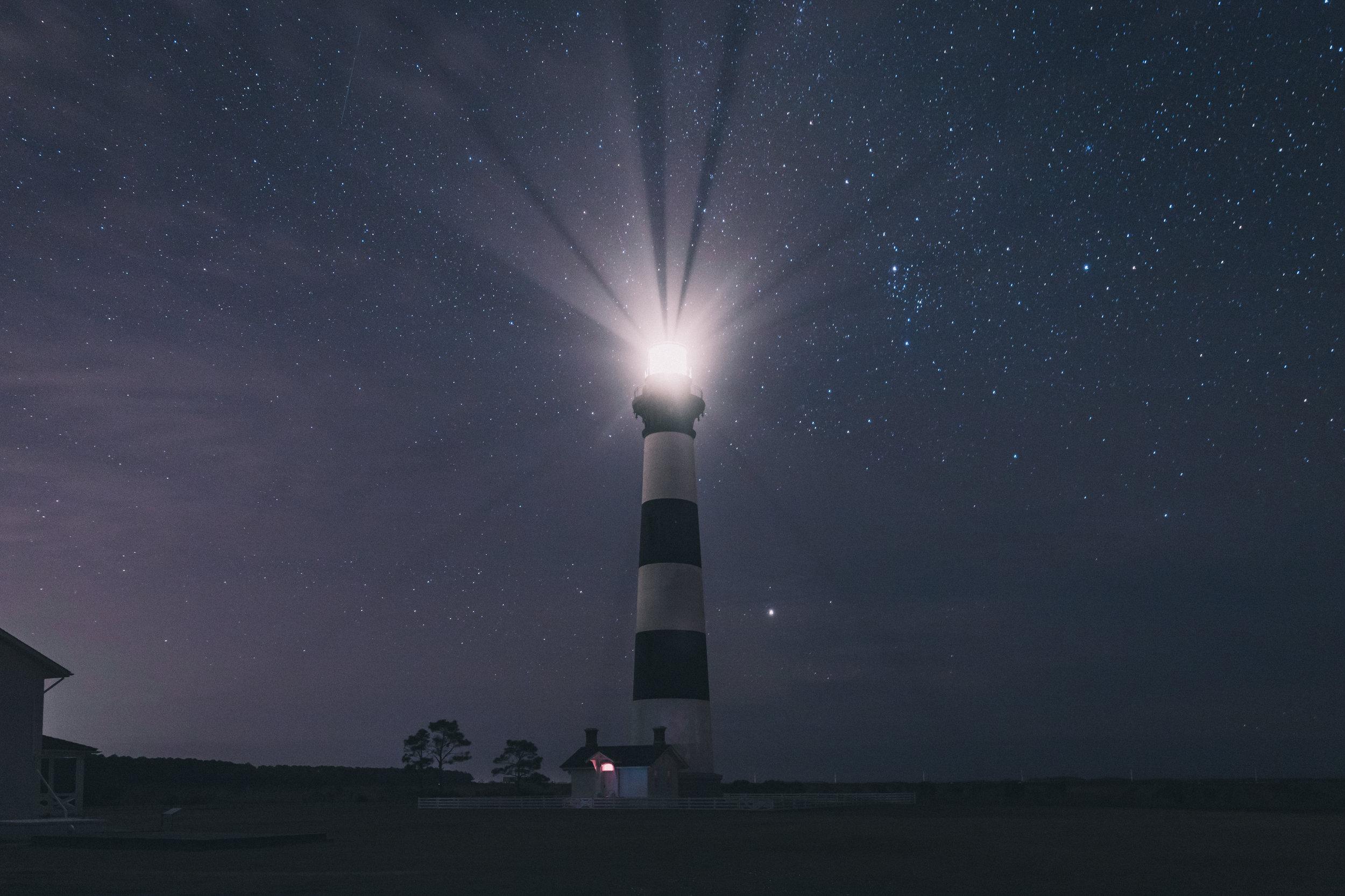 Outer Banks Edits-93.jpg