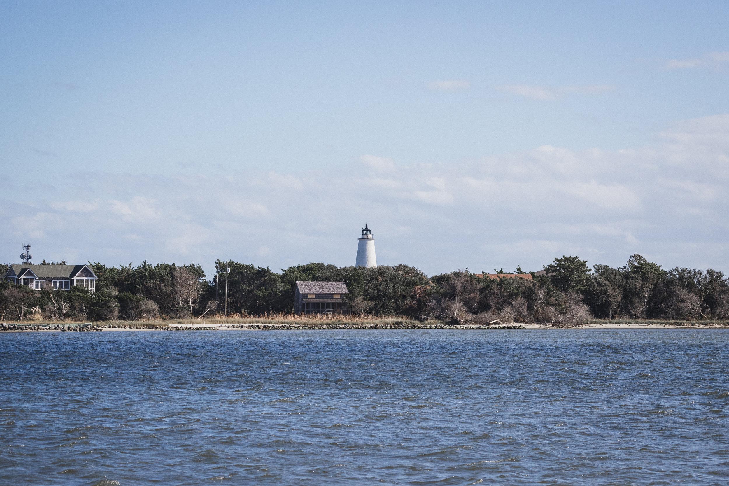 Outer Banks Edits-19.jpg