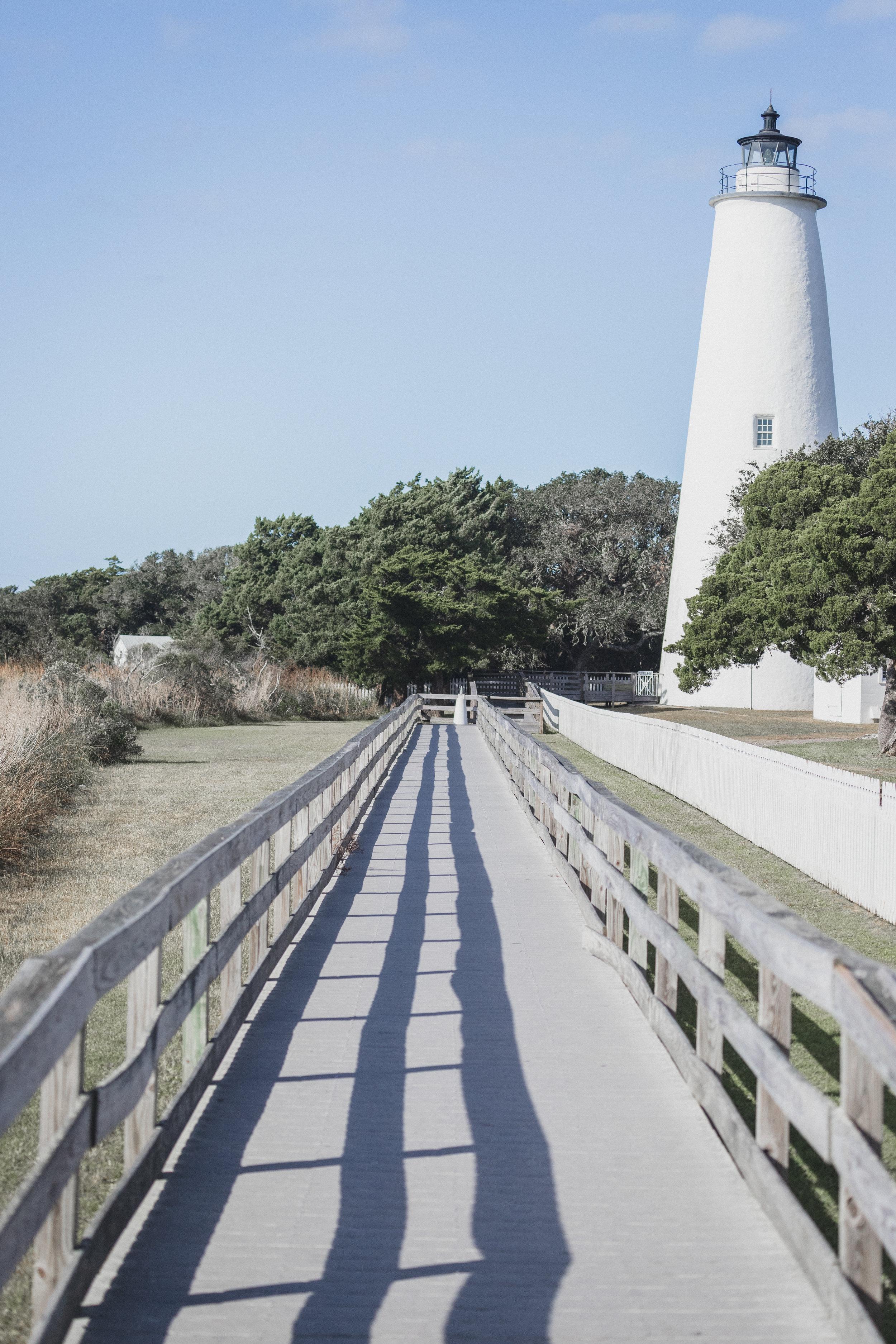 Outer Banks Edits-22.jpg