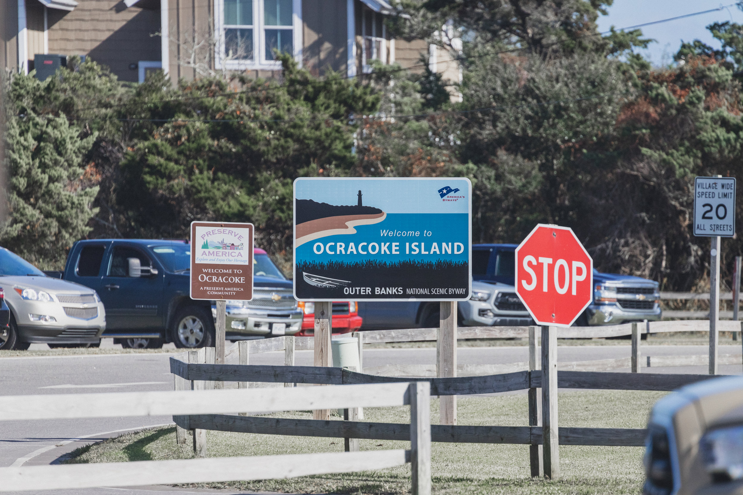 Outer Banks Edits-20.jpg