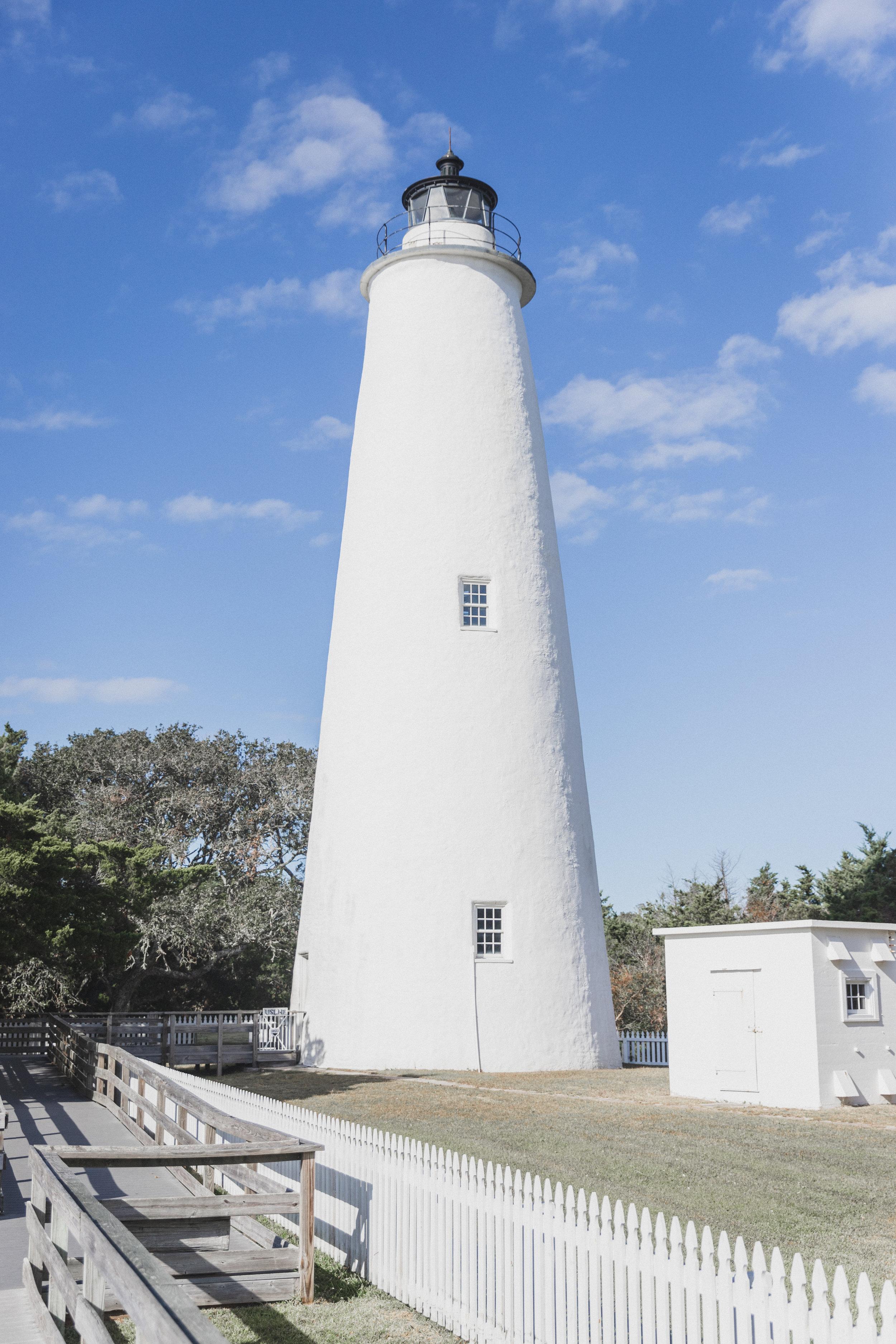 Outer Banks Edits-28.jpg